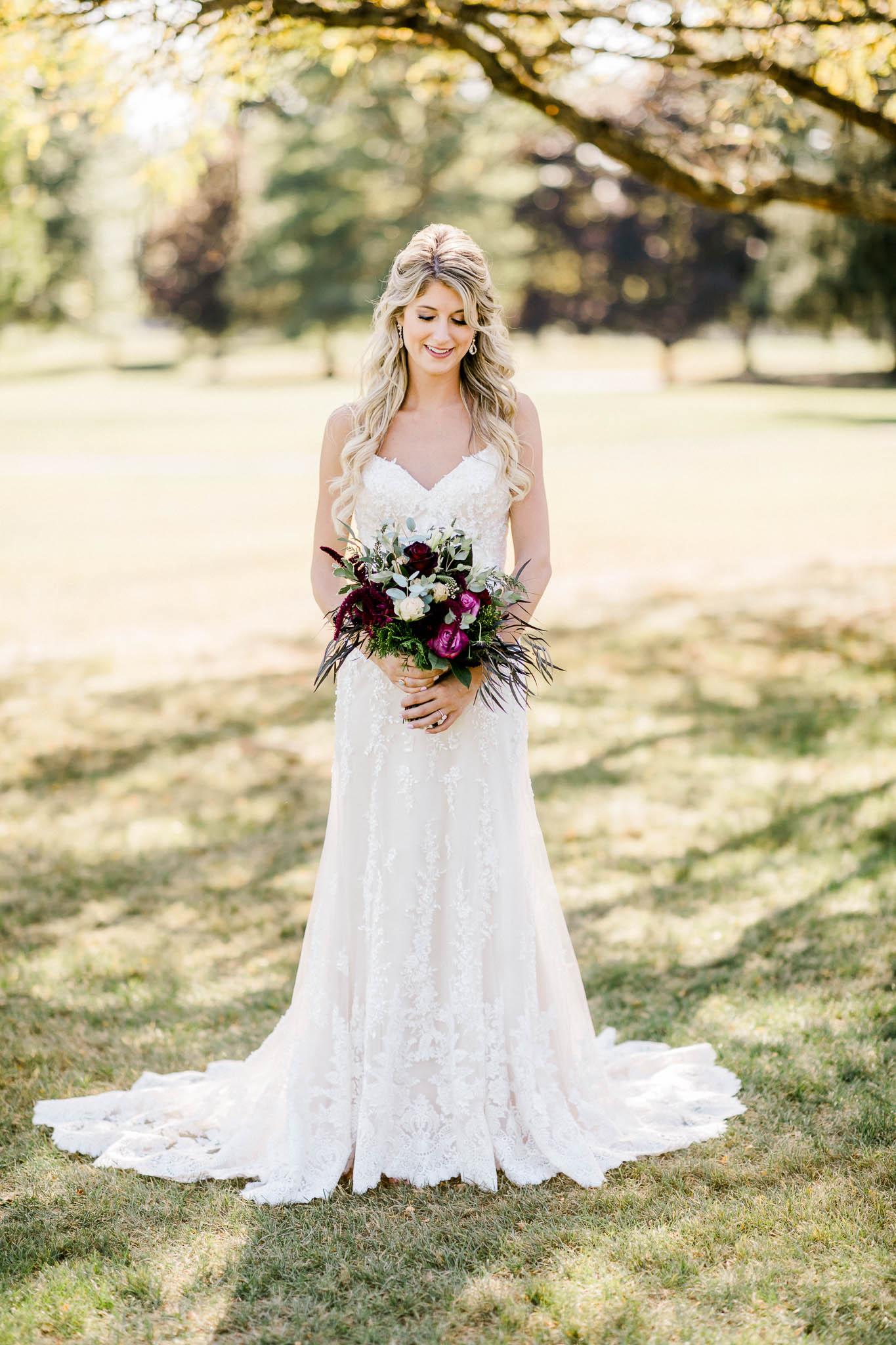 Frosty-Valley-September-Wedding-7549-2.jpg