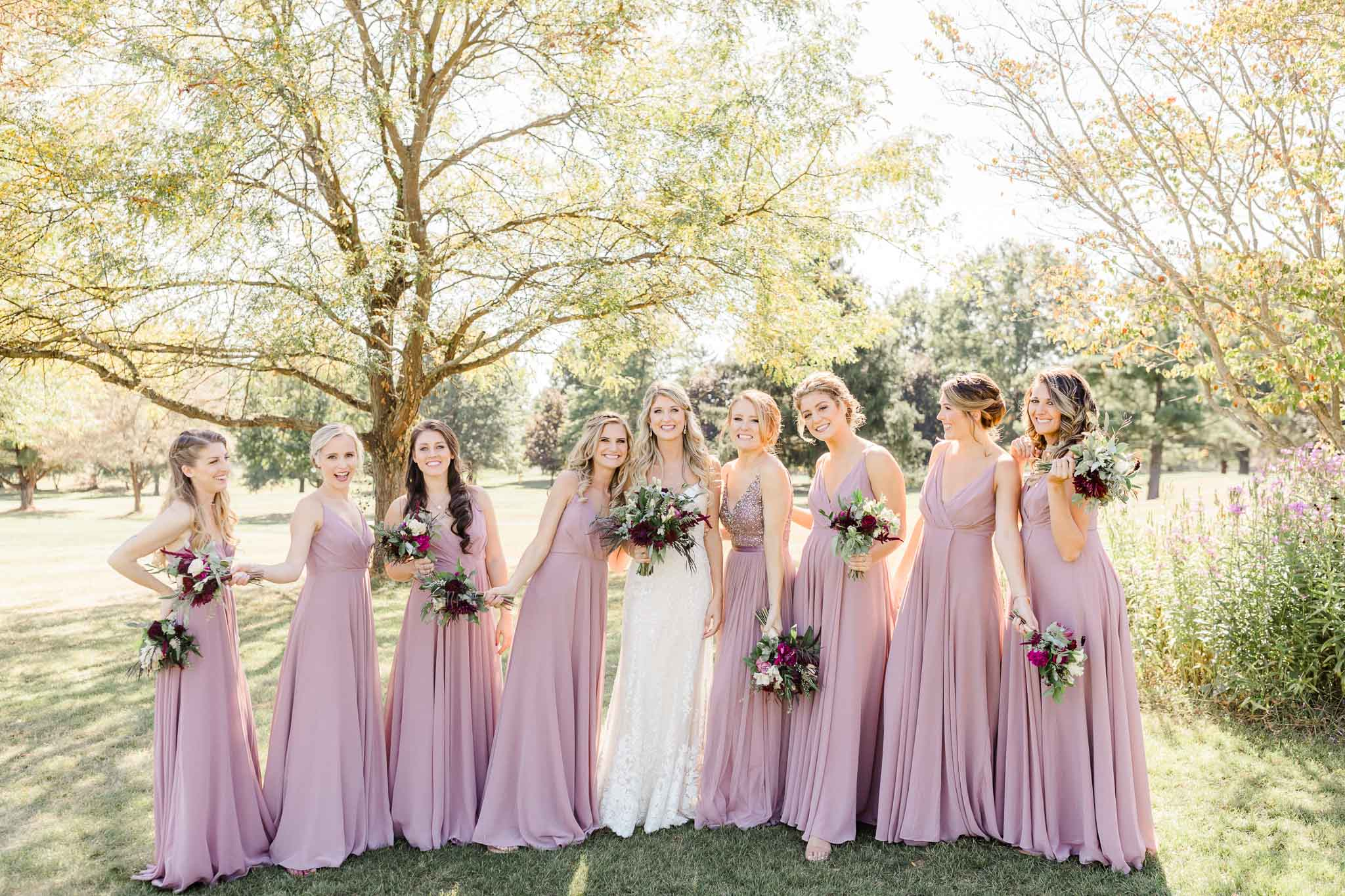 Frosty-Valley-September-Wedding-7549.jpg