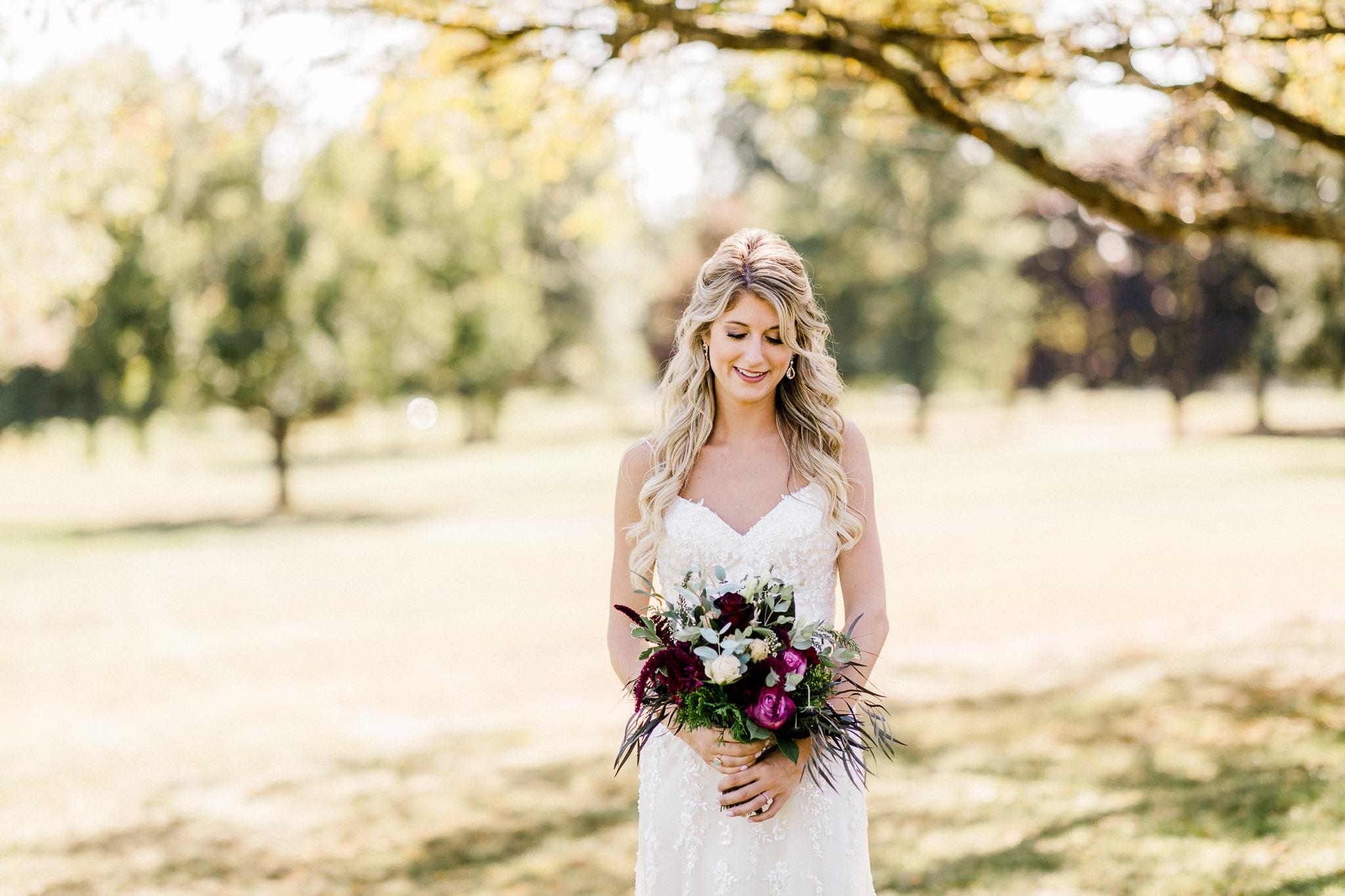 Frosty-Valley-September-Wedding-7550.jpg
