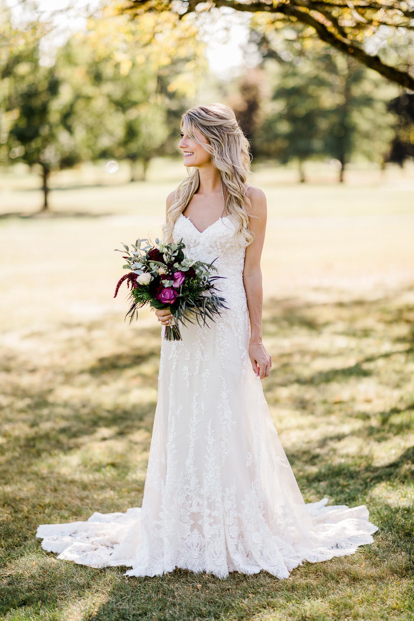 Frosty-Valley-September-Wedding-7562.jpg