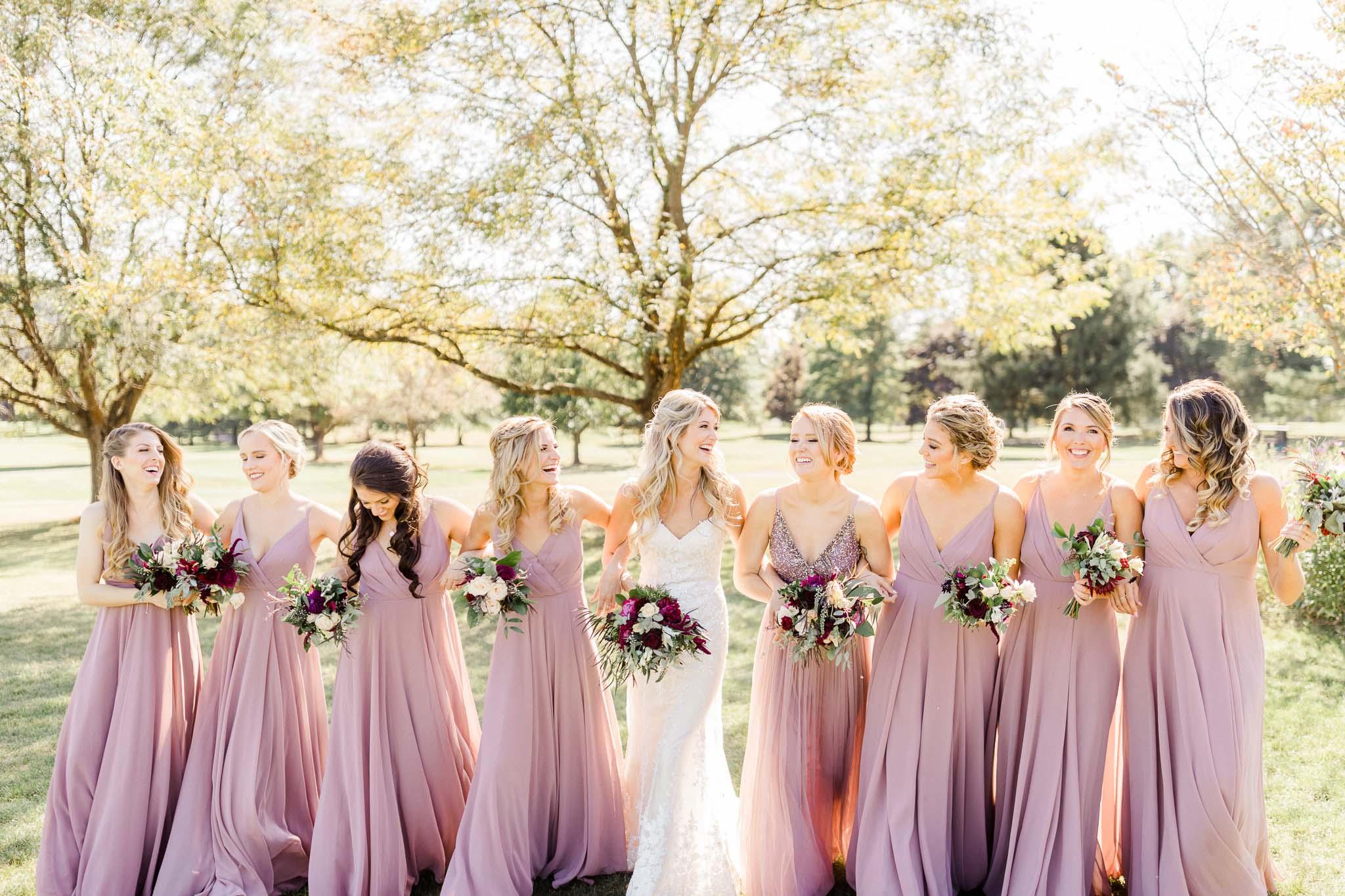 Frosty-Valley-September-Wedding-7577.jpg