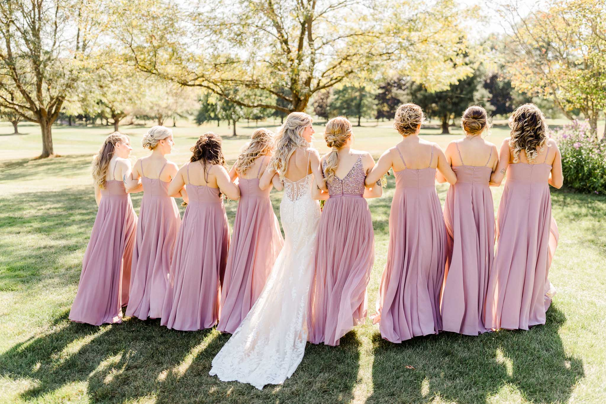 Frosty-Valley-September-Wedding-7590.jpg