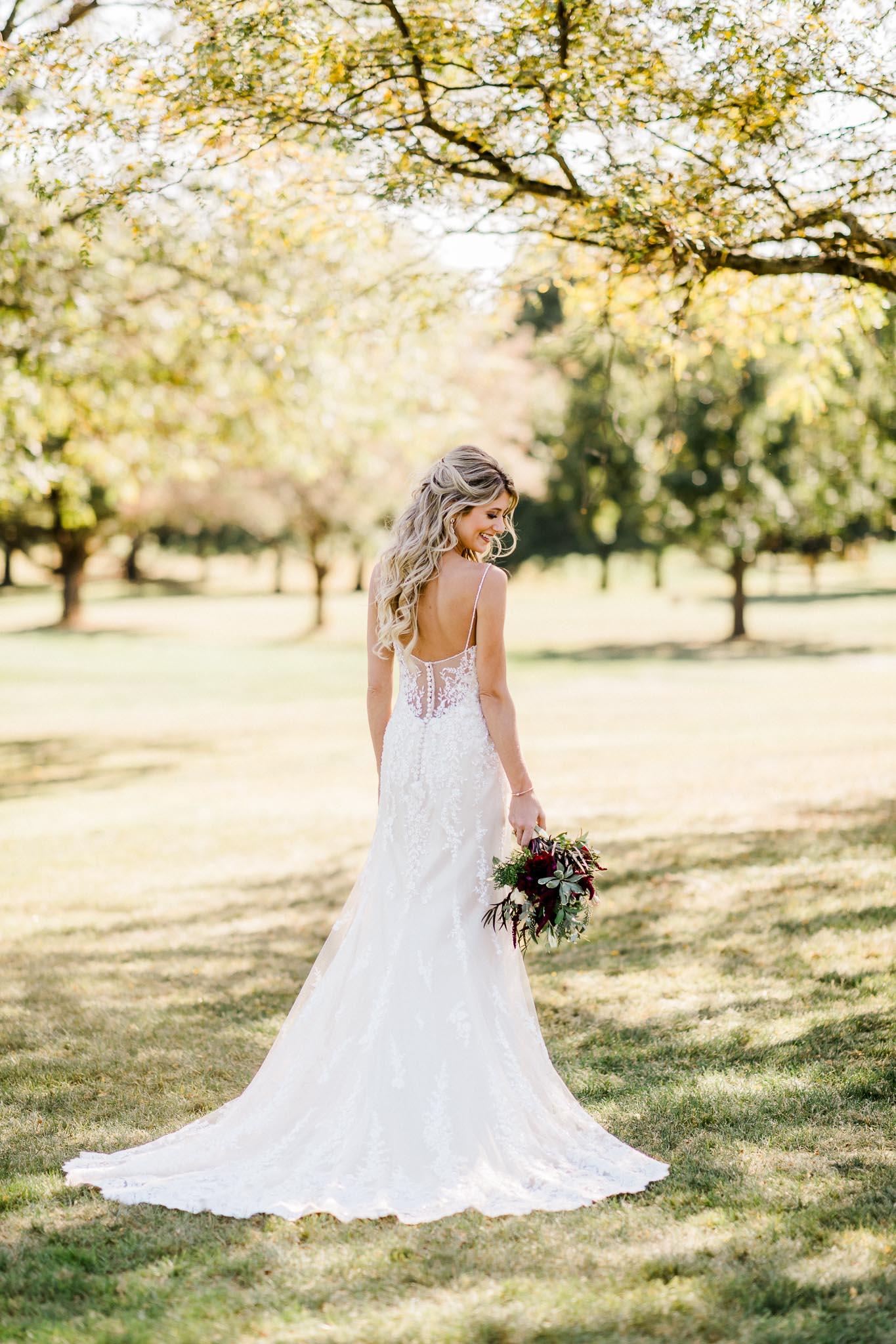 Frosty-Valley-September-Wedding-7605.jpg