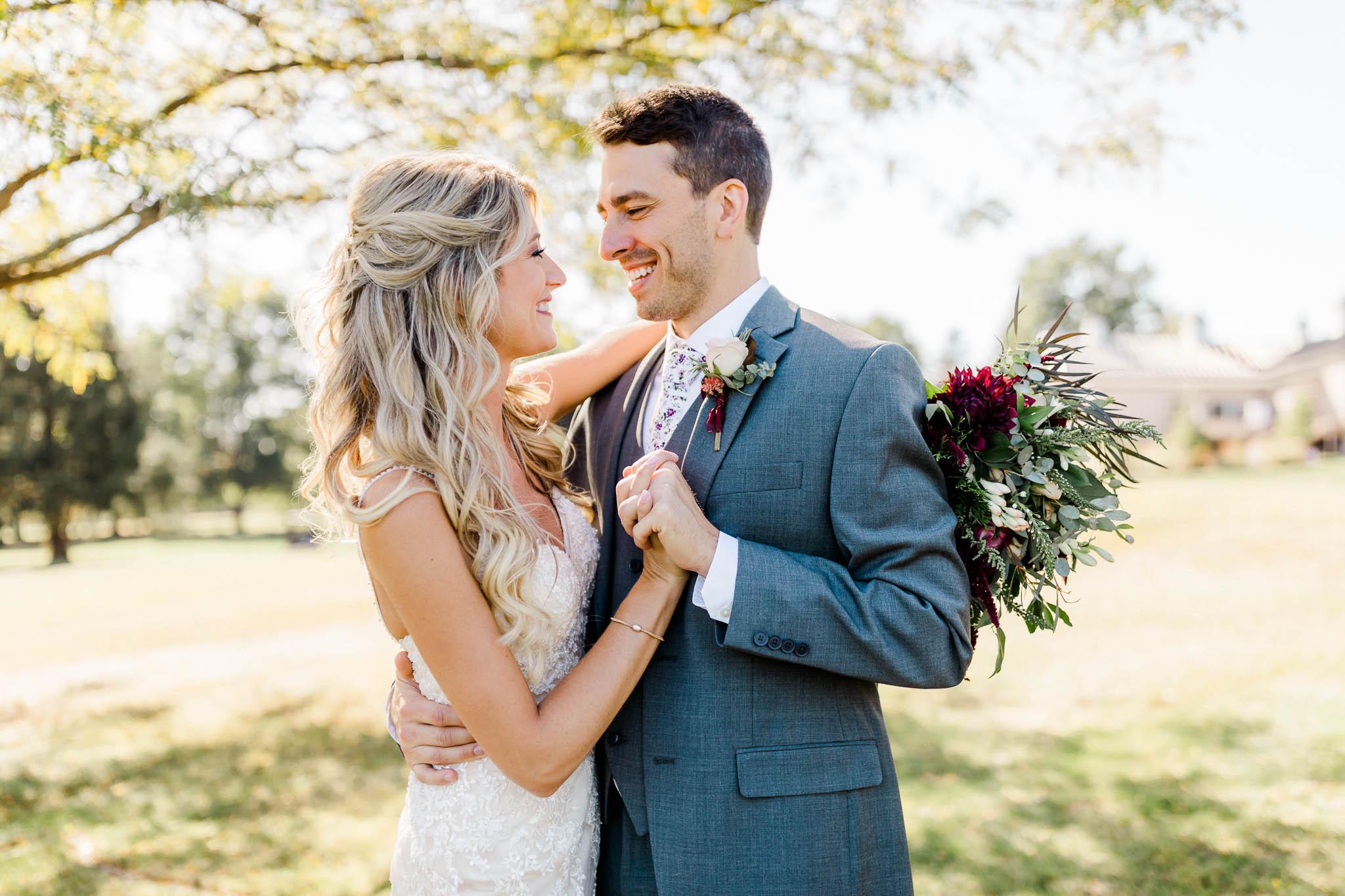 Frosty-Valley-September-Wedding-7614.jpg