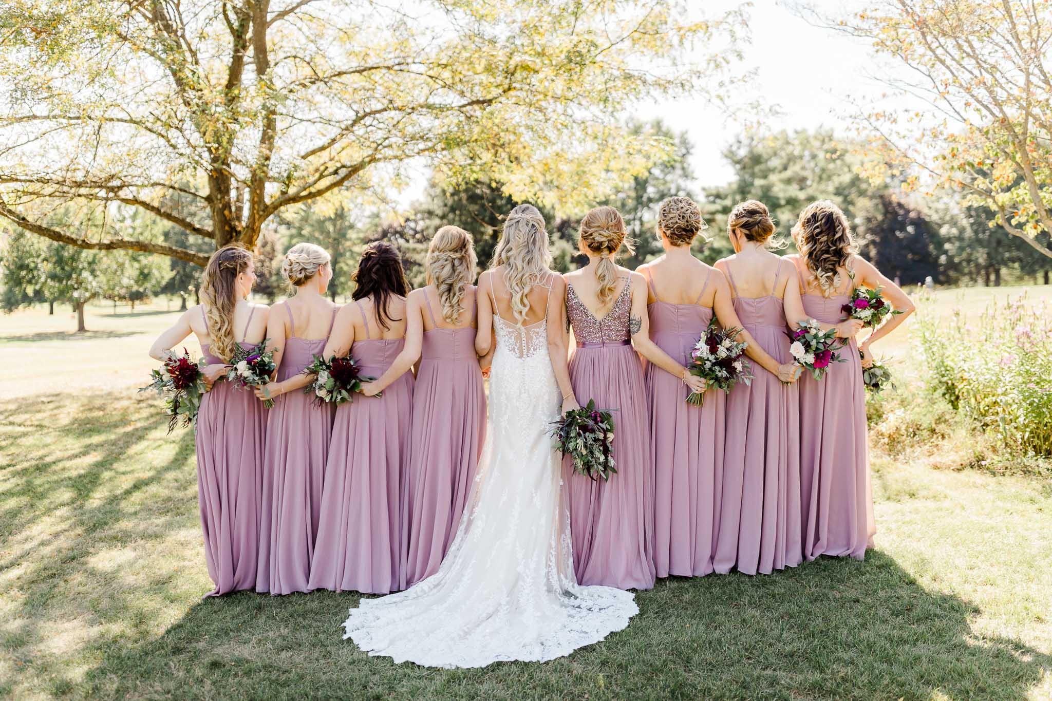 Frosty-Valley-September-Wedding-7606.jpg