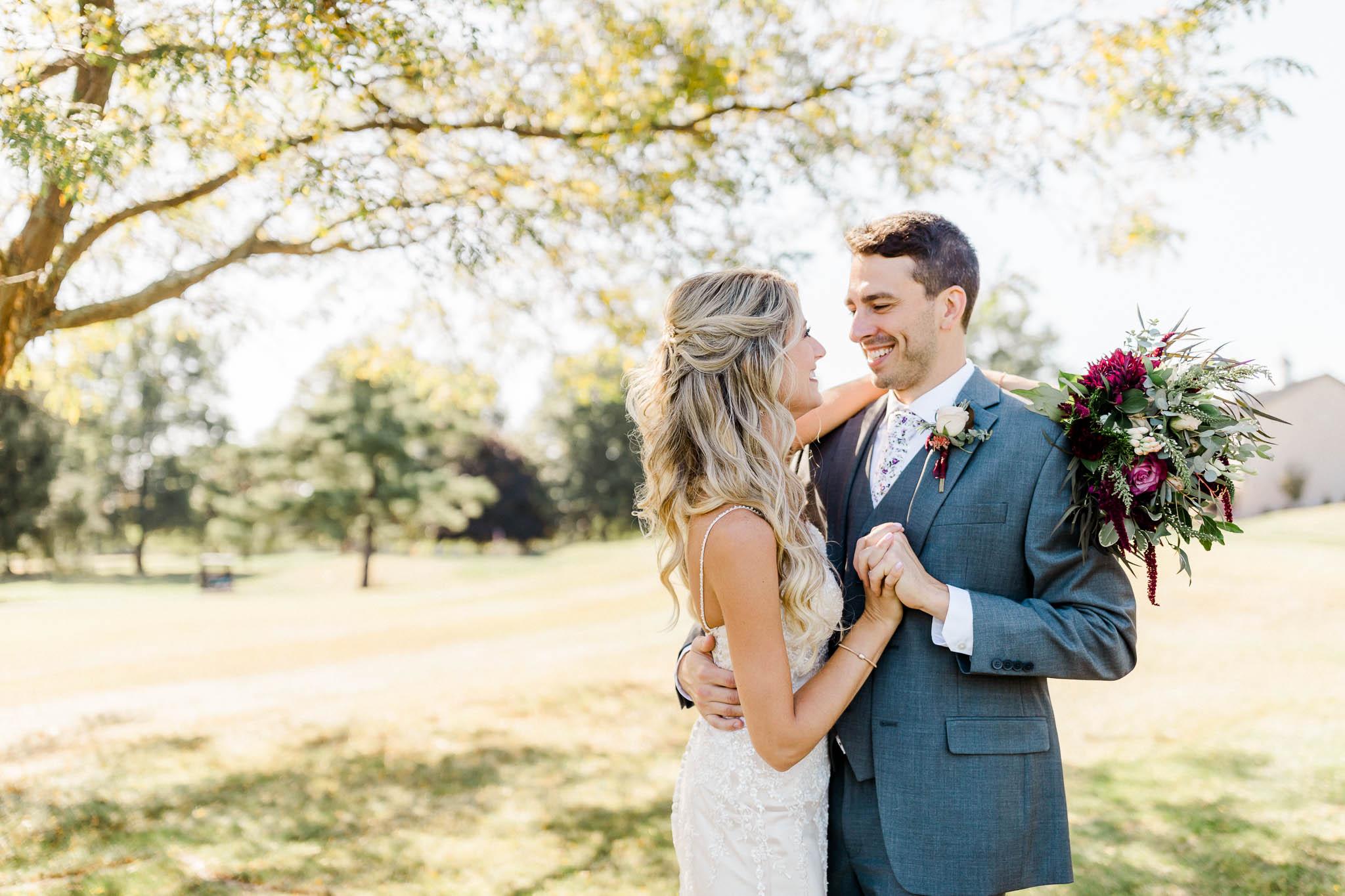 Frosty-Valley-September-Wedding-7624.jpg