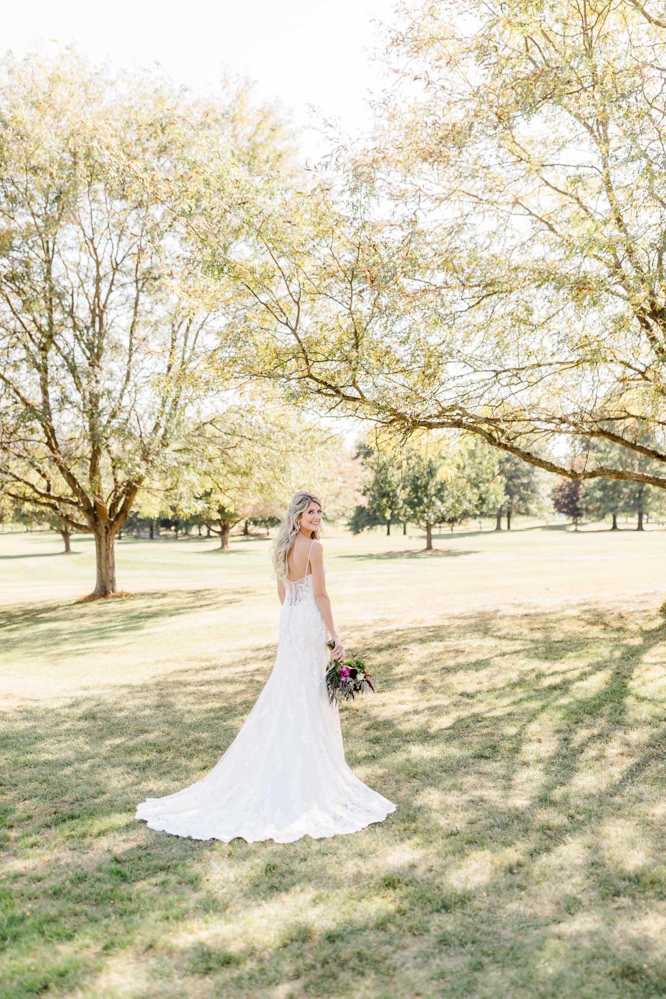 Frosty-Valley-September-Wedding-7631.jpg