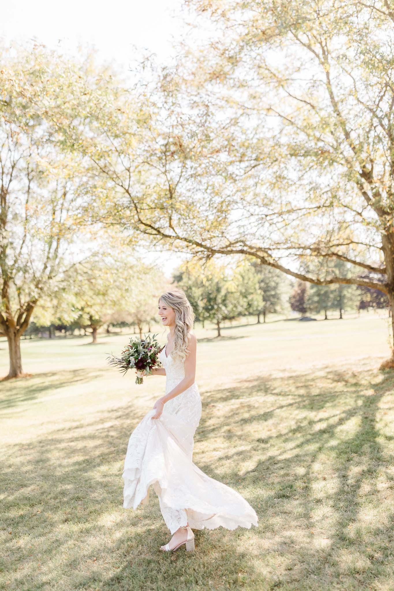 Frosty-Valley-September-Wedding-7637.jpg