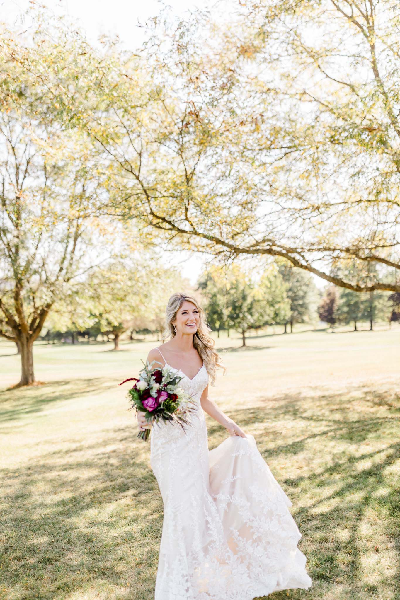 Frosty-Valley-September-Wedding-7639.jpg