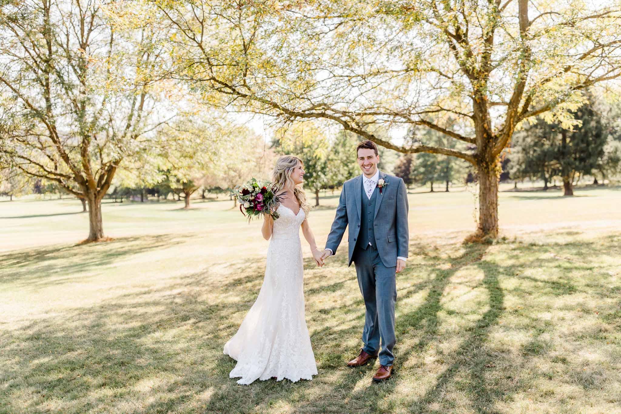 Frosty-Valley-September-Wedding-7653.jpg