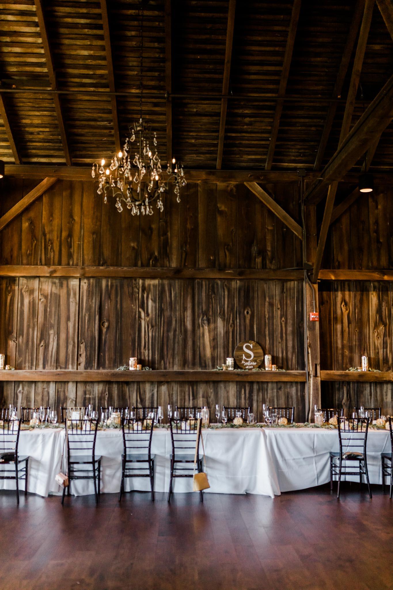 Frosty-Valley-September-Wedding-7680.jpg