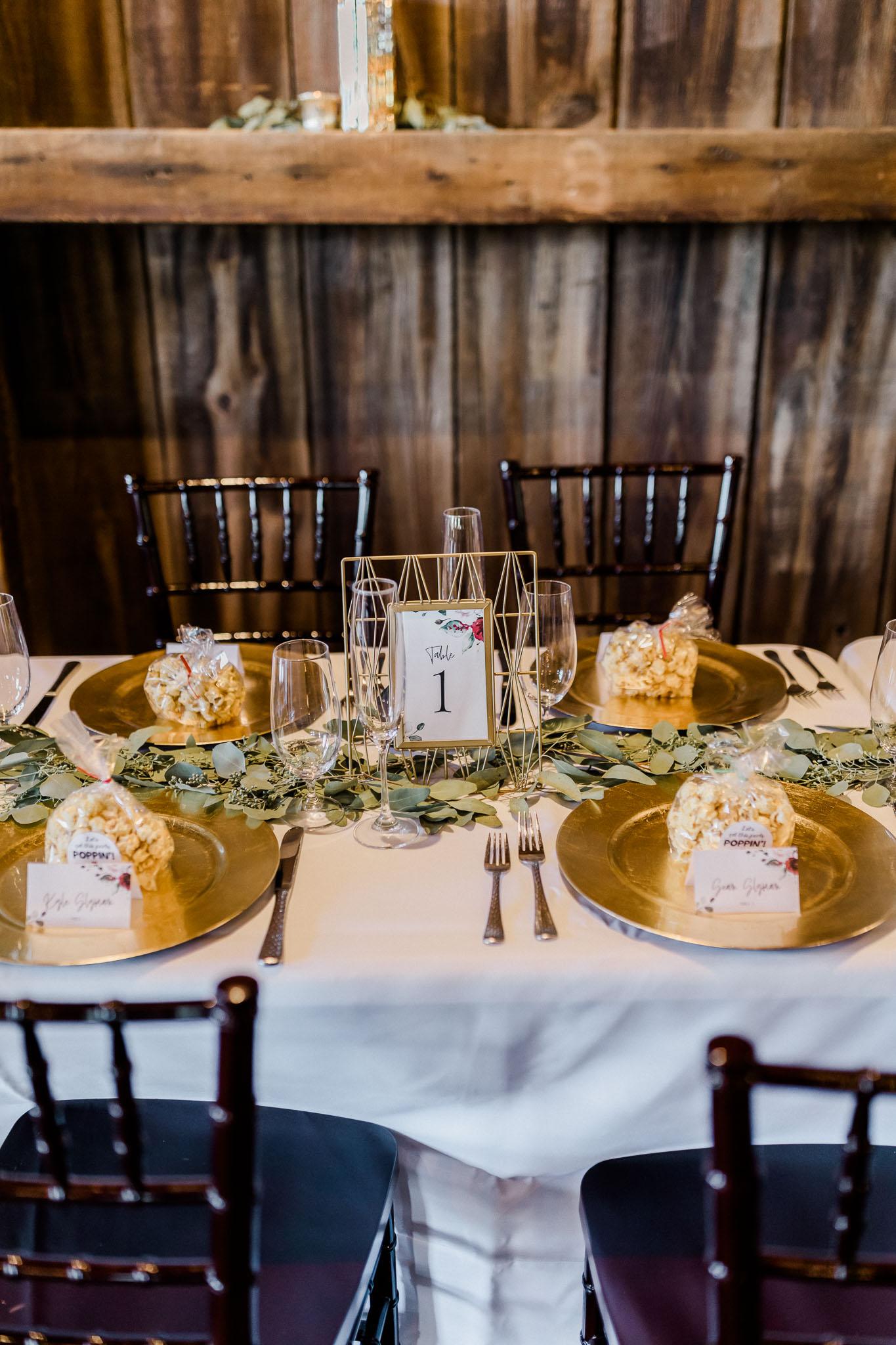Frosty-Valley-September-Wedding-7690.jpg