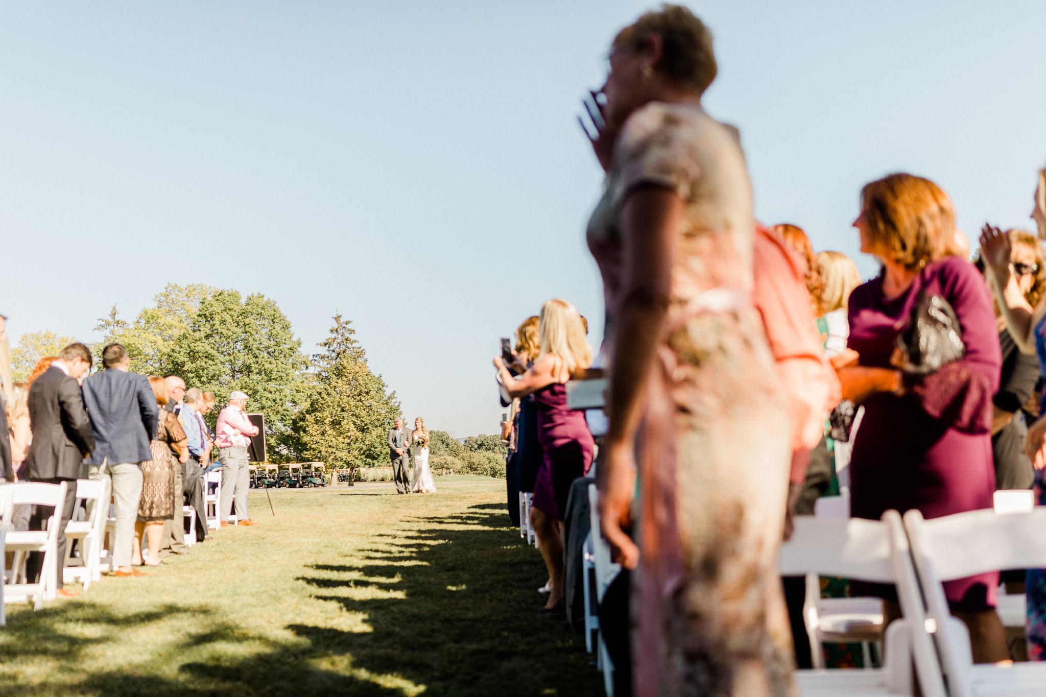 Frosty-Valley-September-Wedding-7742.jpg