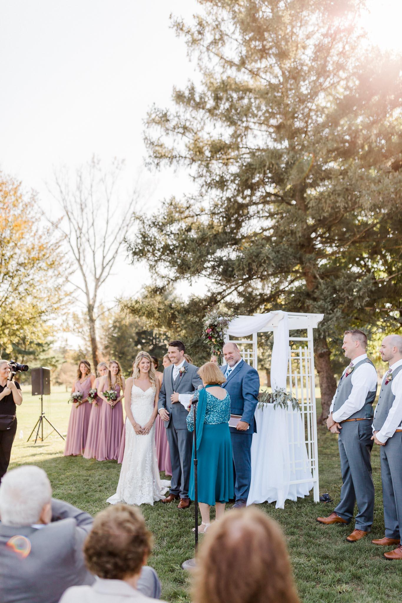 Frosty-Valley-September-Wedding-7759.jpg