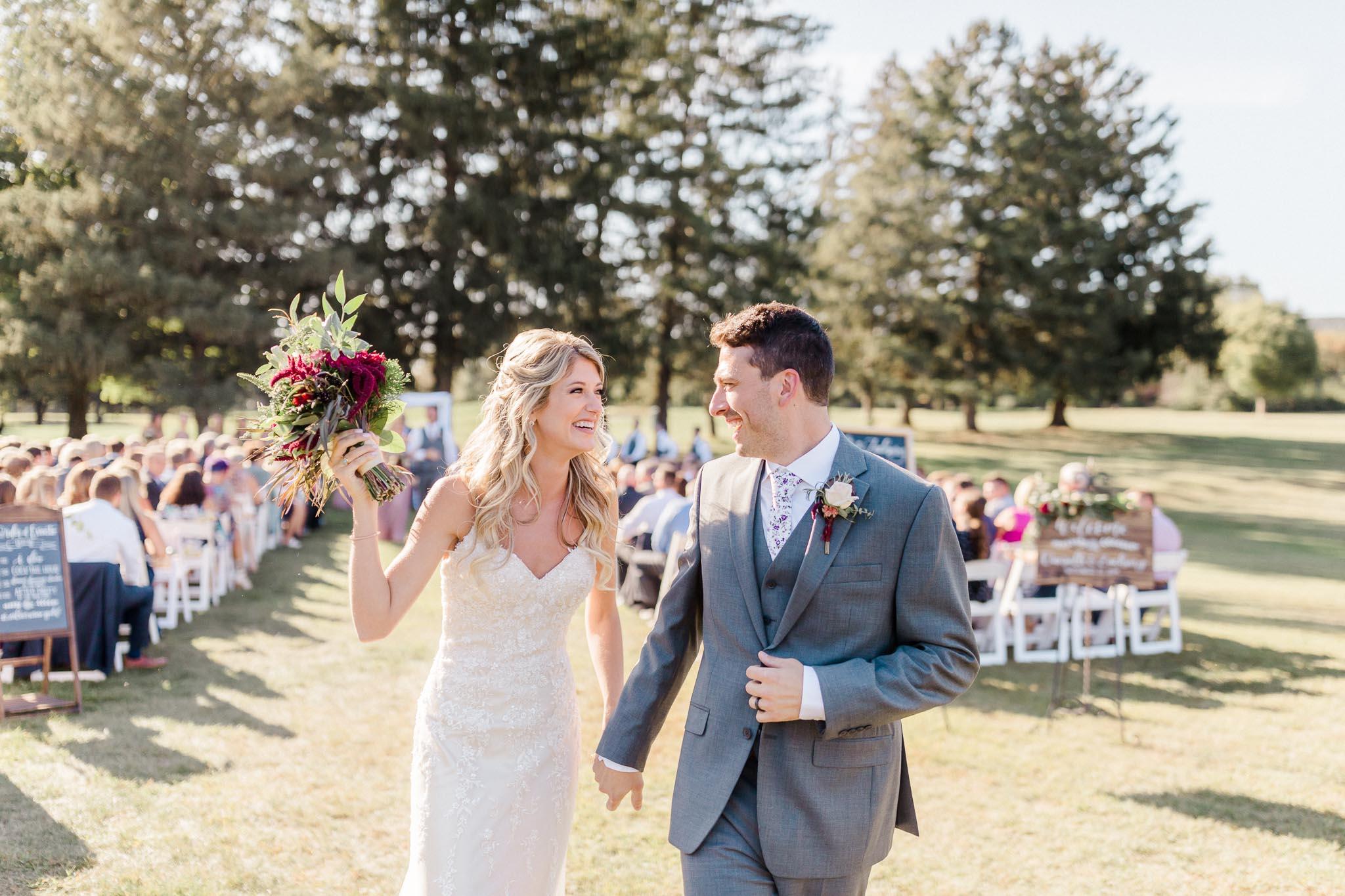 Frosty-Valley-September-Wedding-7770.jpg