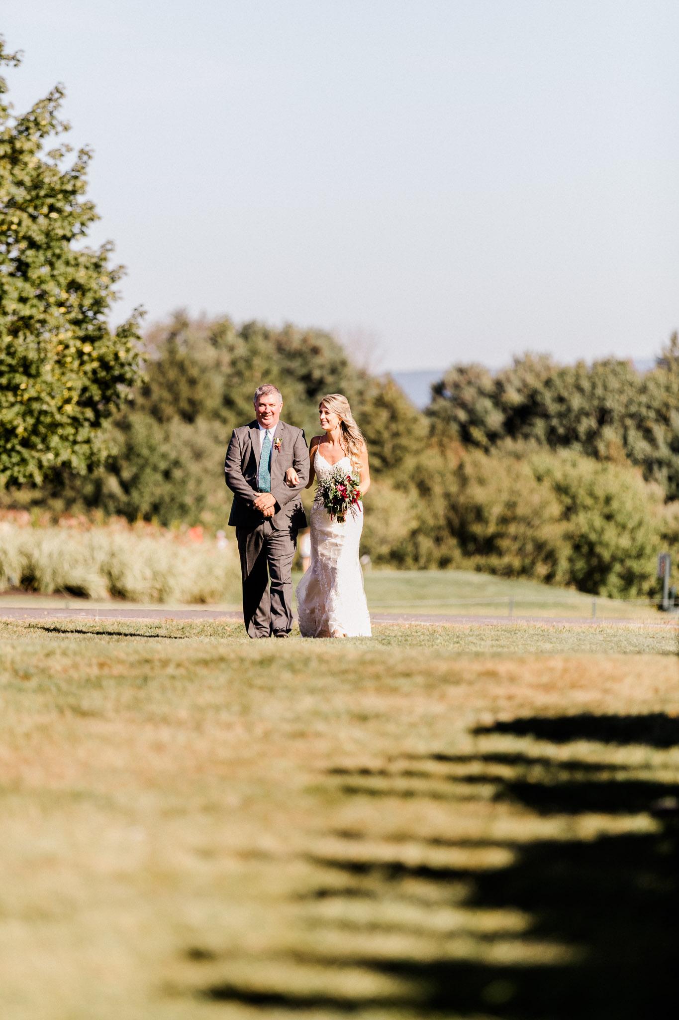 Frosty-Valley-September-Wedding-7843.jpg