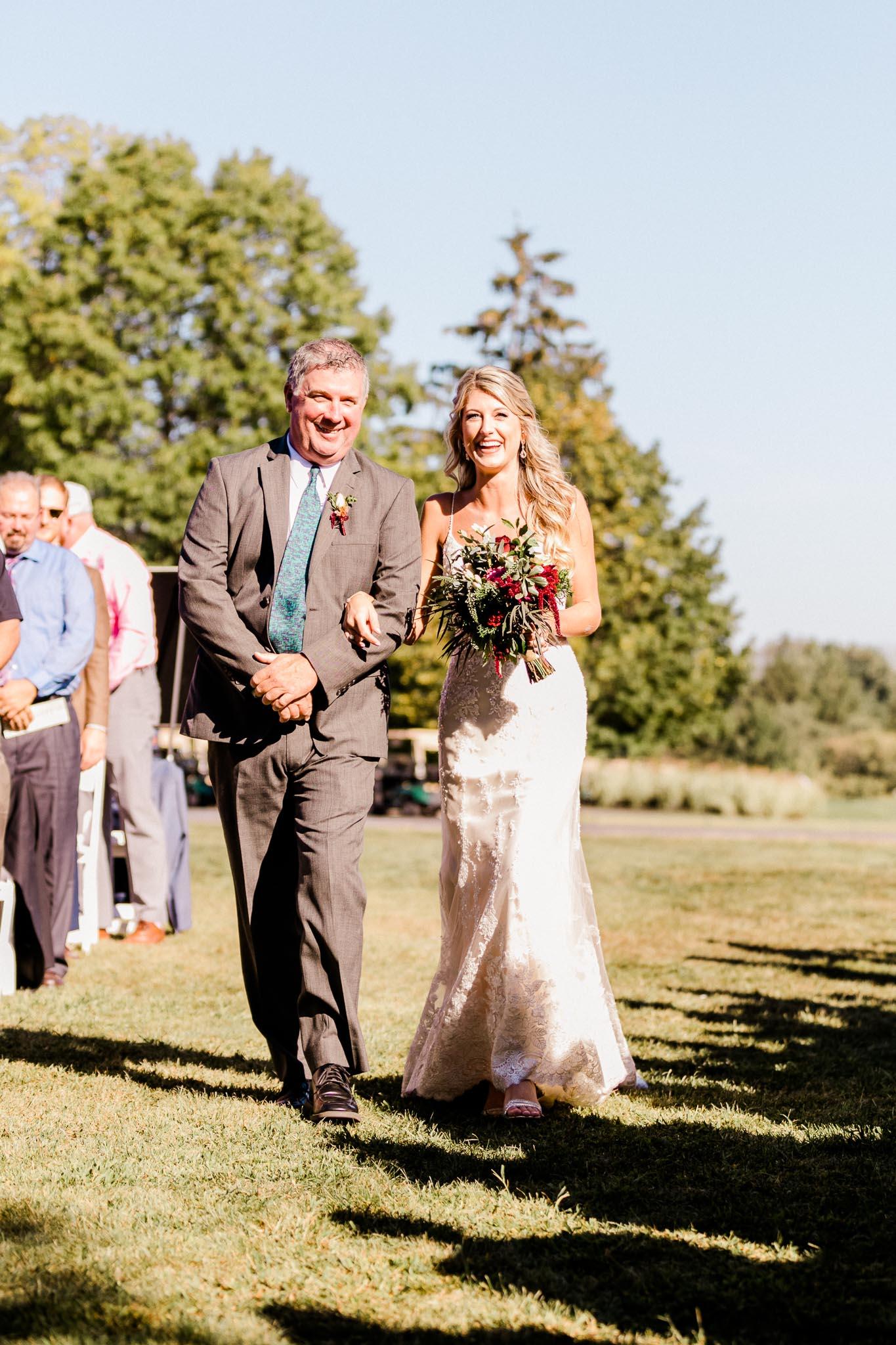 Frosty-Valley-September-Wedding-7858.jpg