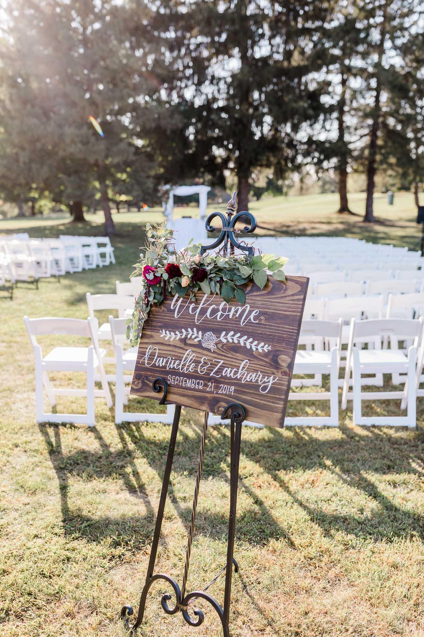 Frosty-Valley-September-Wedding-7867.jpg