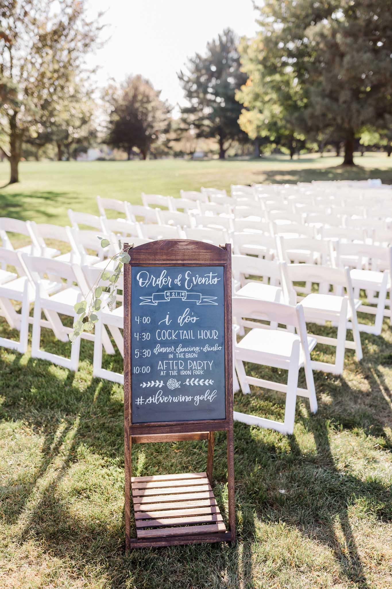 Frosty-Valley-September-Wedding-7870.jpg
