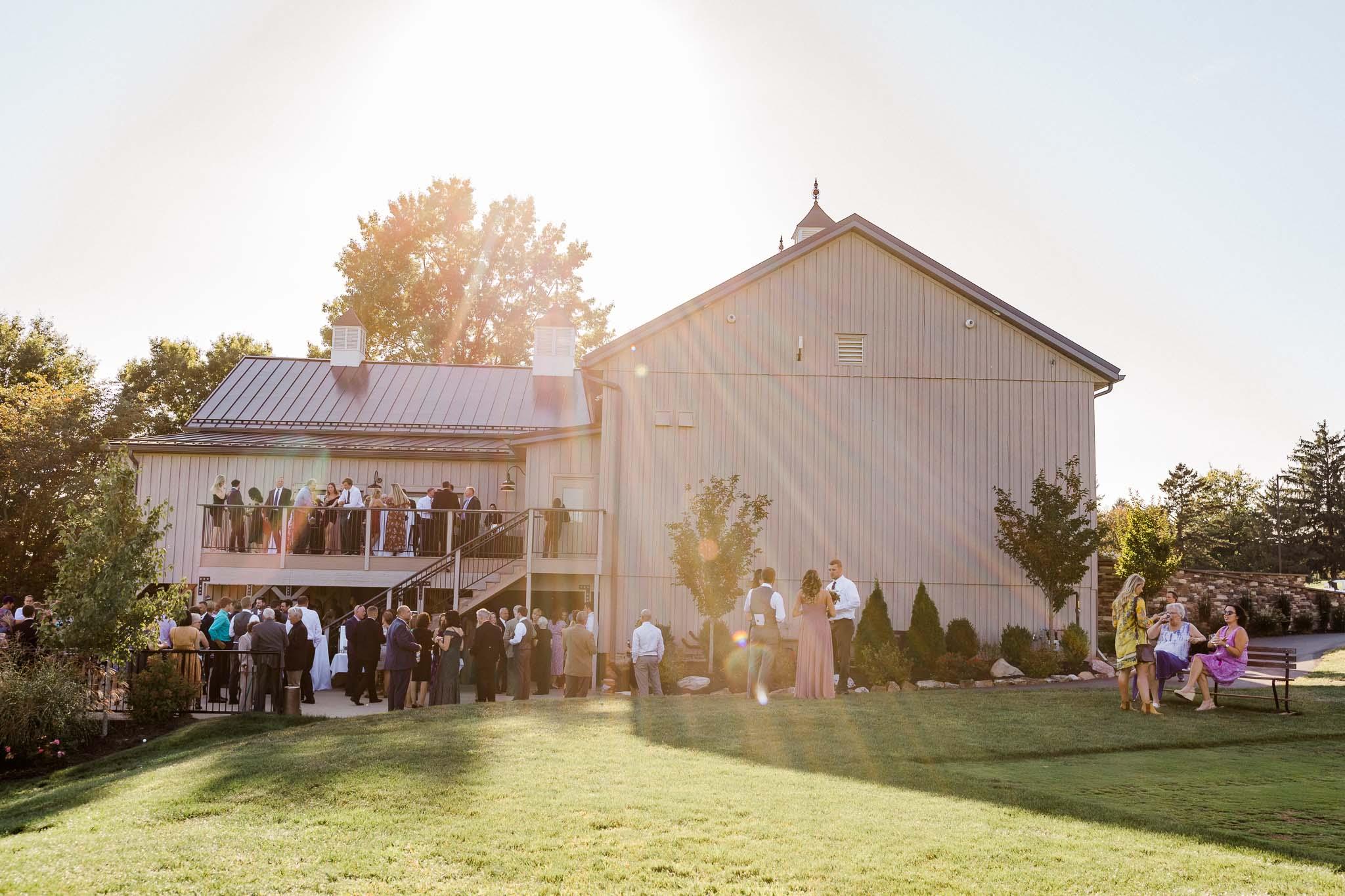 Frosty-Valley-September-Wedding-7902.jpg