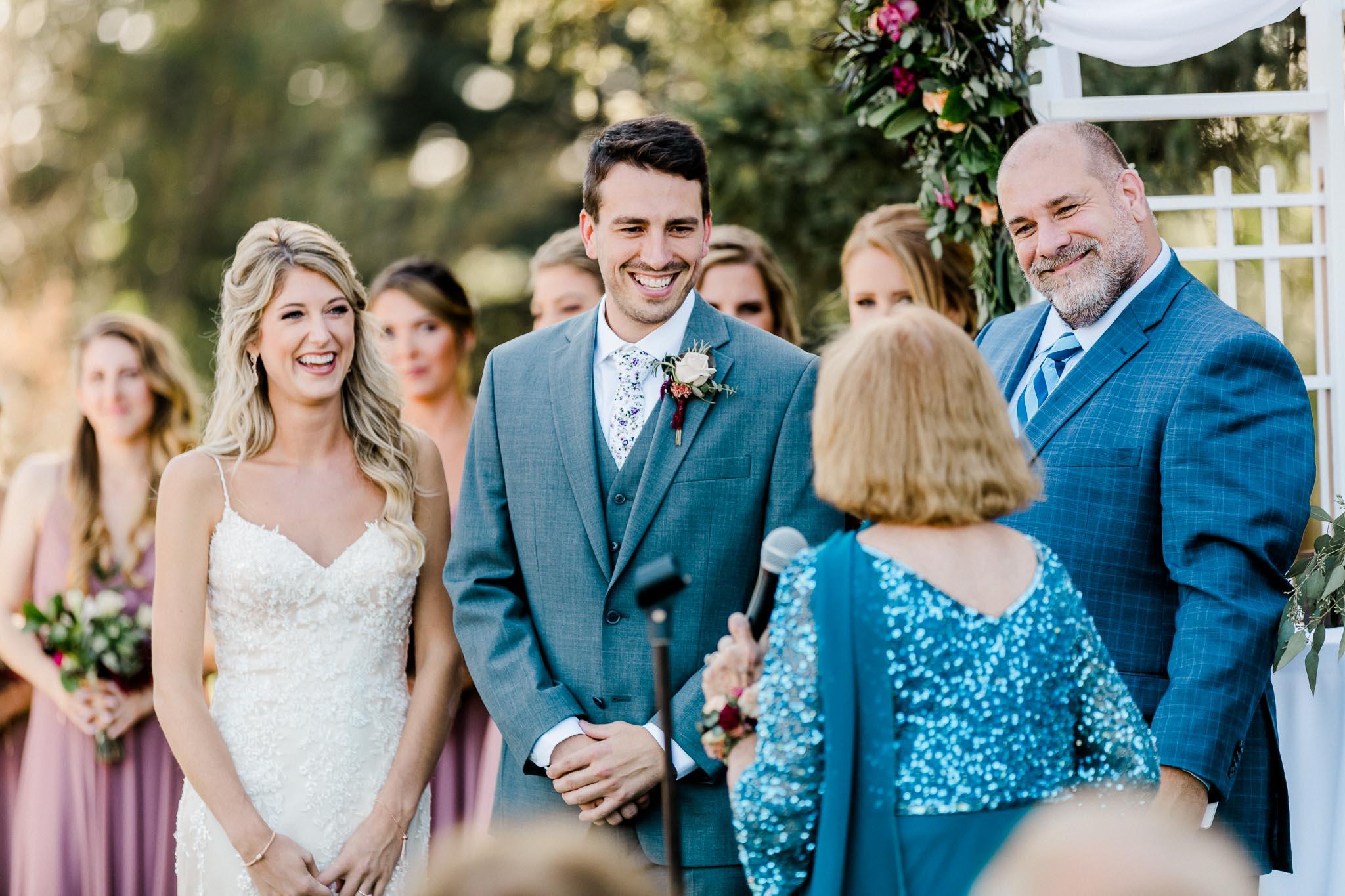 Frosty-Valley-September-Wedding-7930.jpg