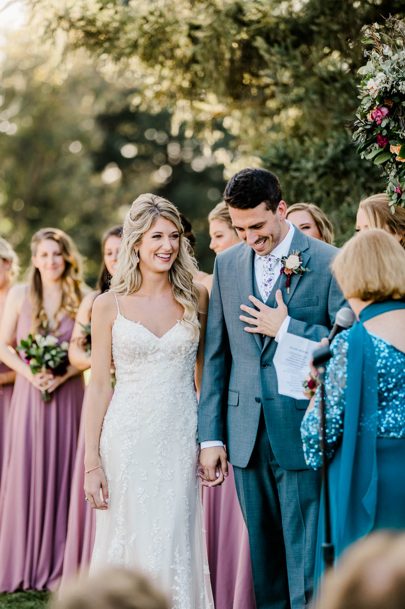 Frosty-Valley-September-Wedding-7945.jpg