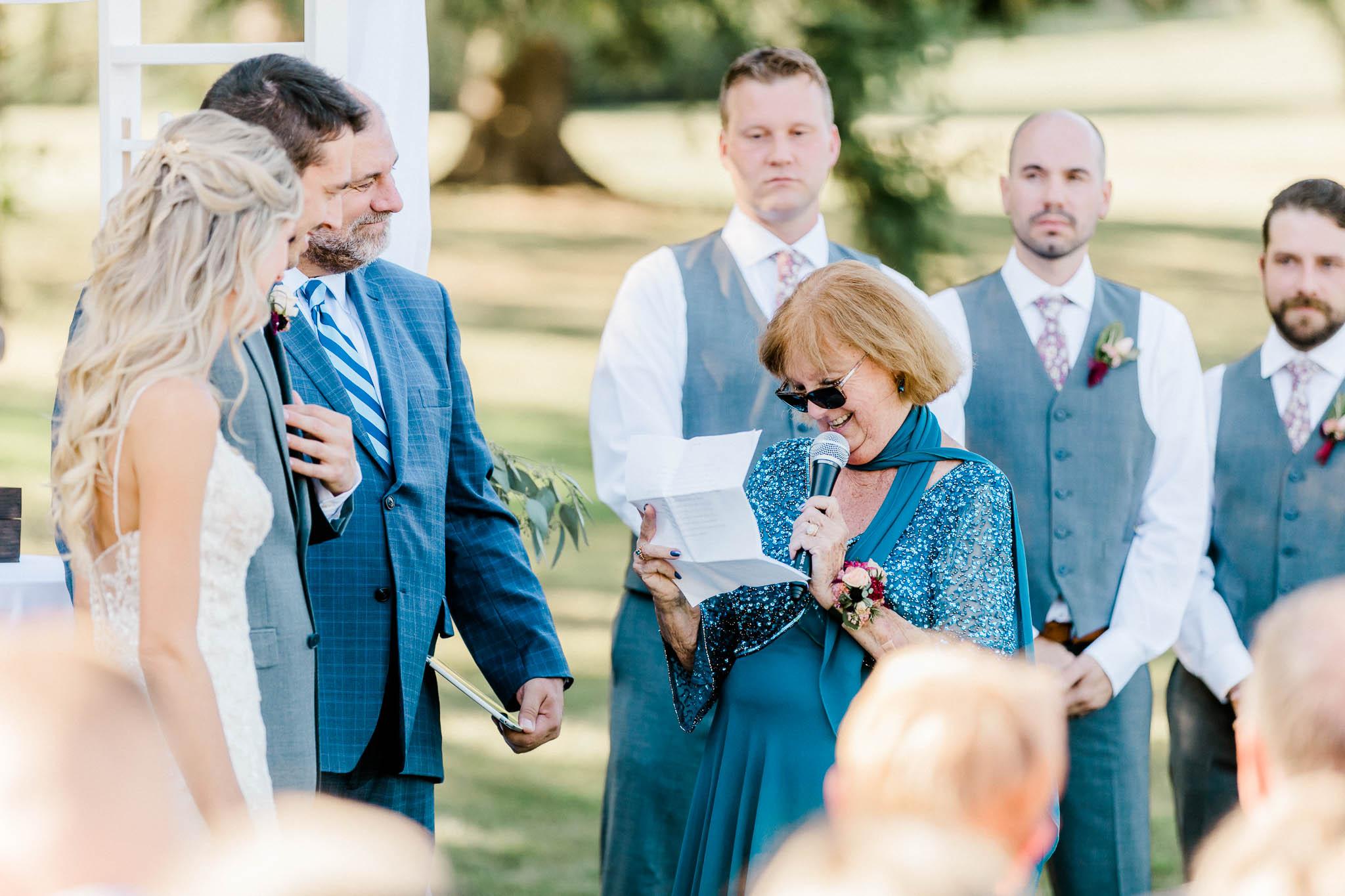 Frosty-Valley-September-Wedding-7948.jpg