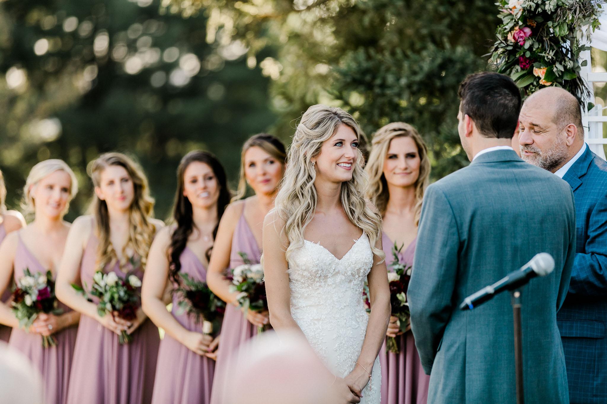Frosty-Valley-September-Wedding-7994.jpg