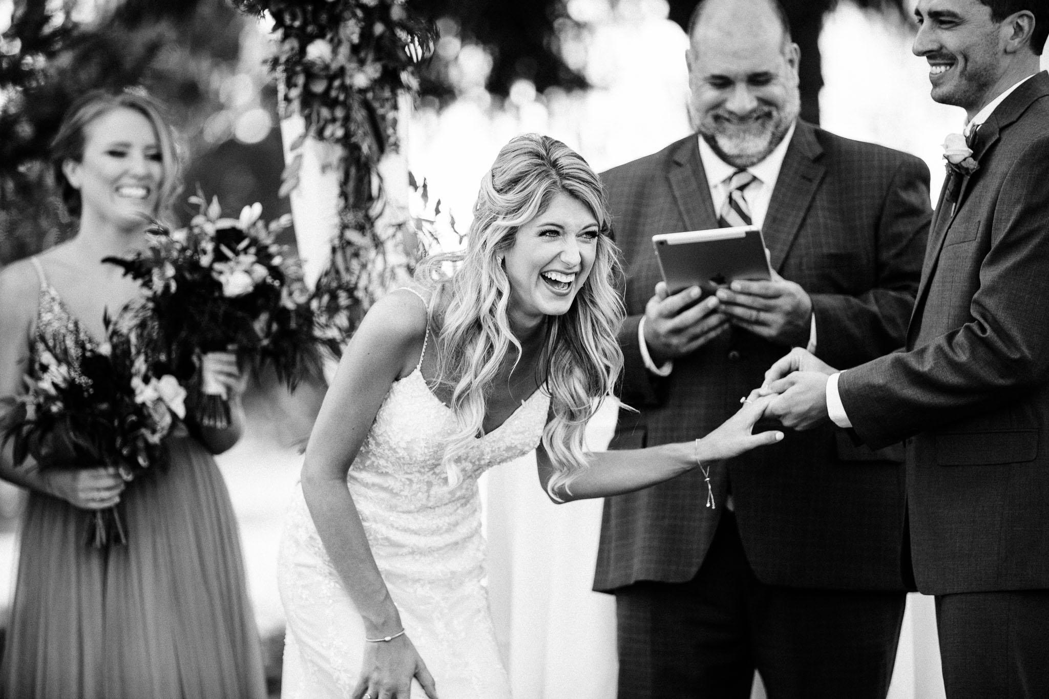 Frosty-Valley-September-Wedding-8056.jpg