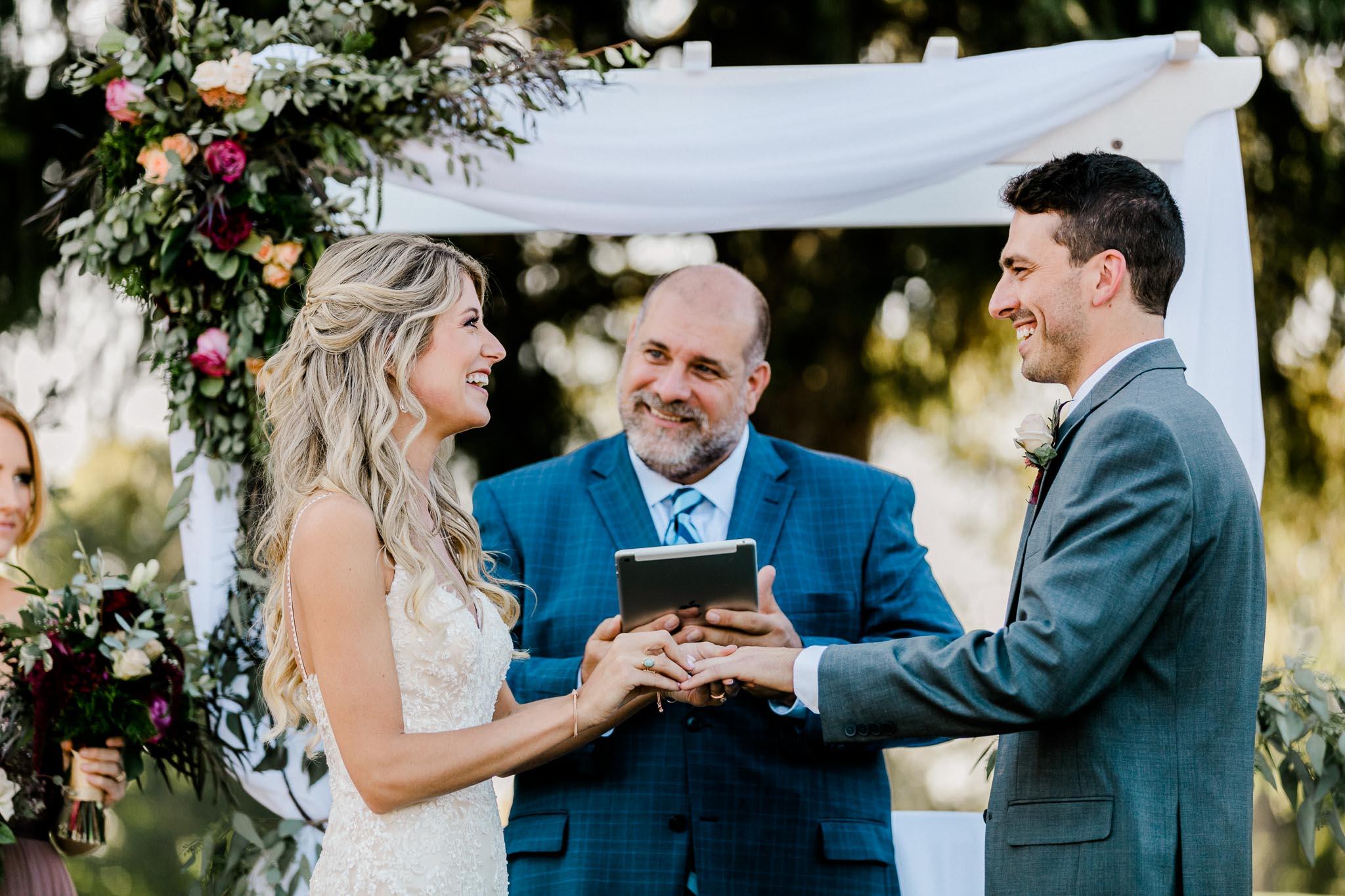 Frosty-Valley-September-Wedding-8091.jpg
