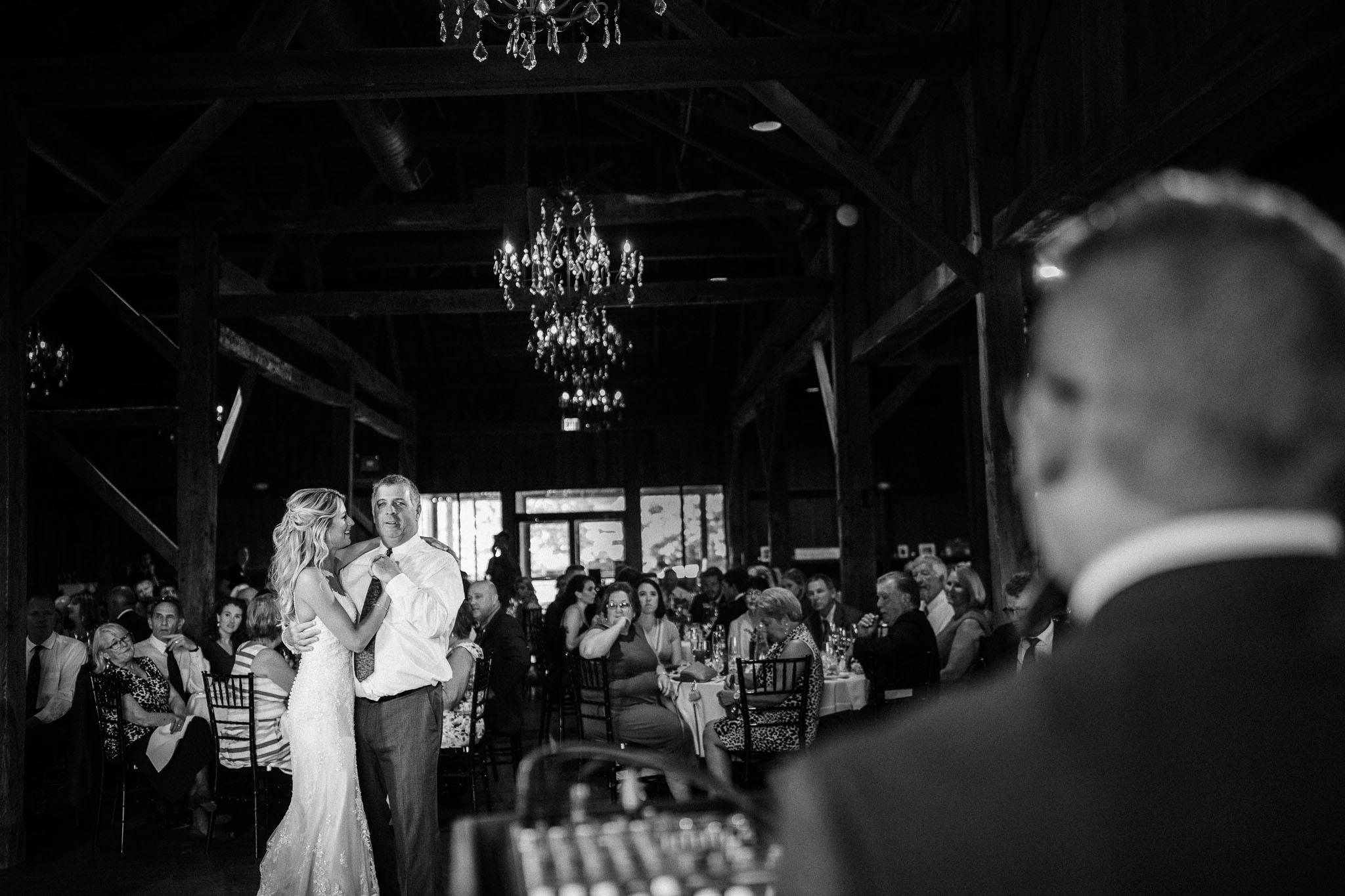 Frosty-Valley-September-Wedding-8136.jpg
