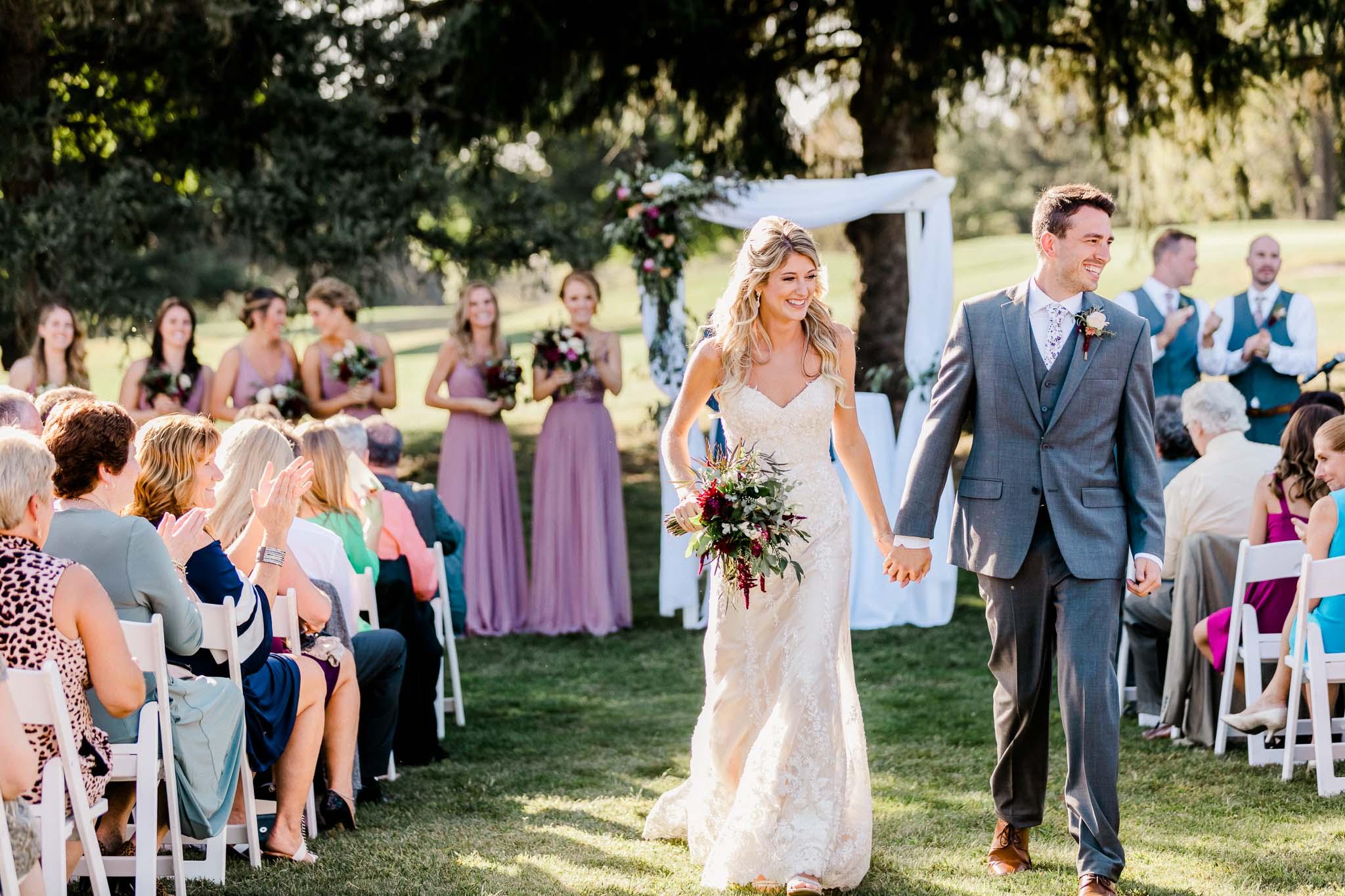 Frosty-Valley-September-Wedding-8152.jpg