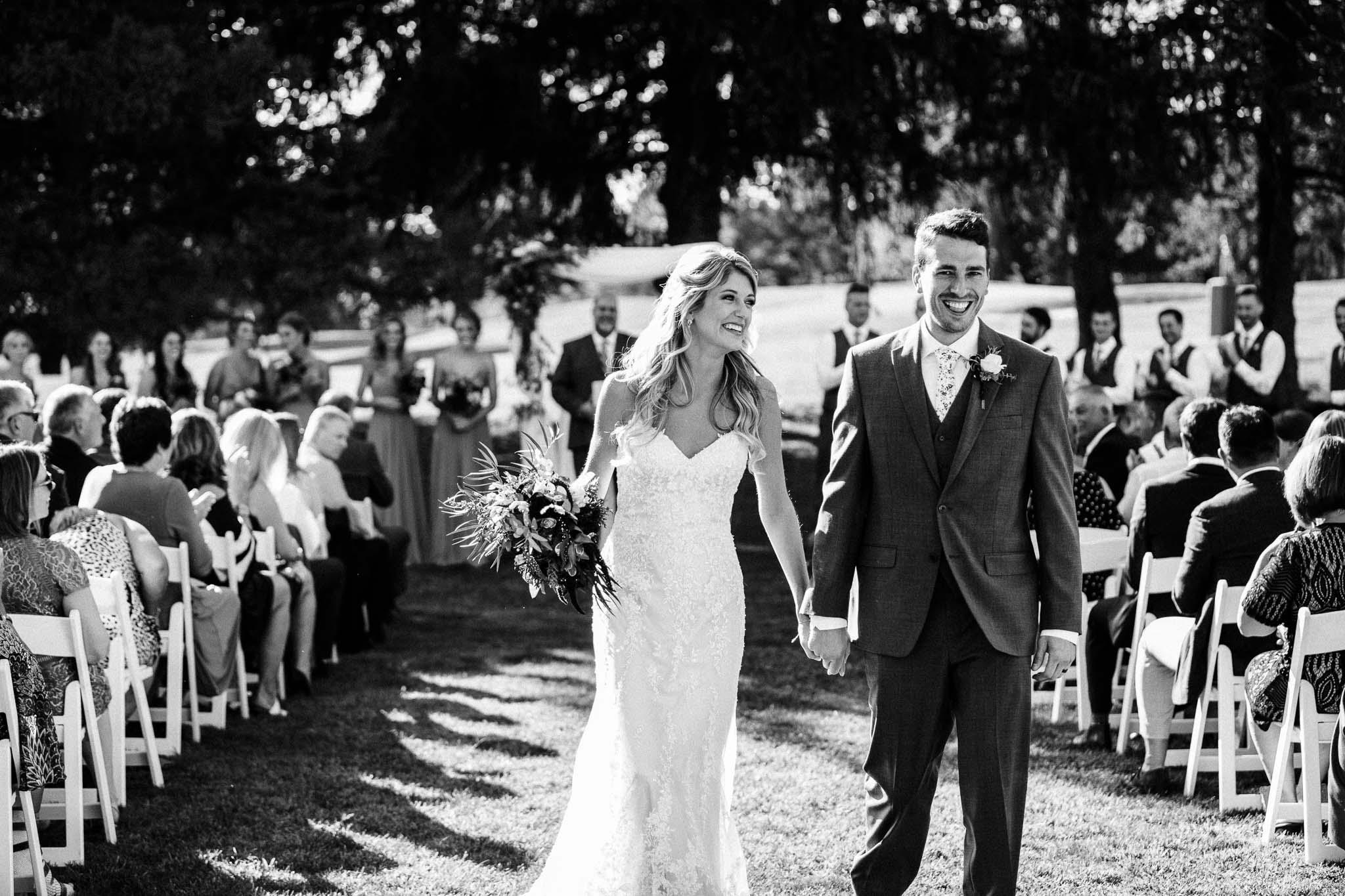 Frosty-Valley-September-Wedding-8157.jpg