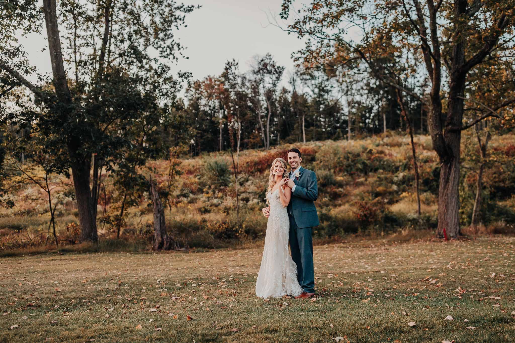 Frosty-Valley-September-Wedding-8207.jpg