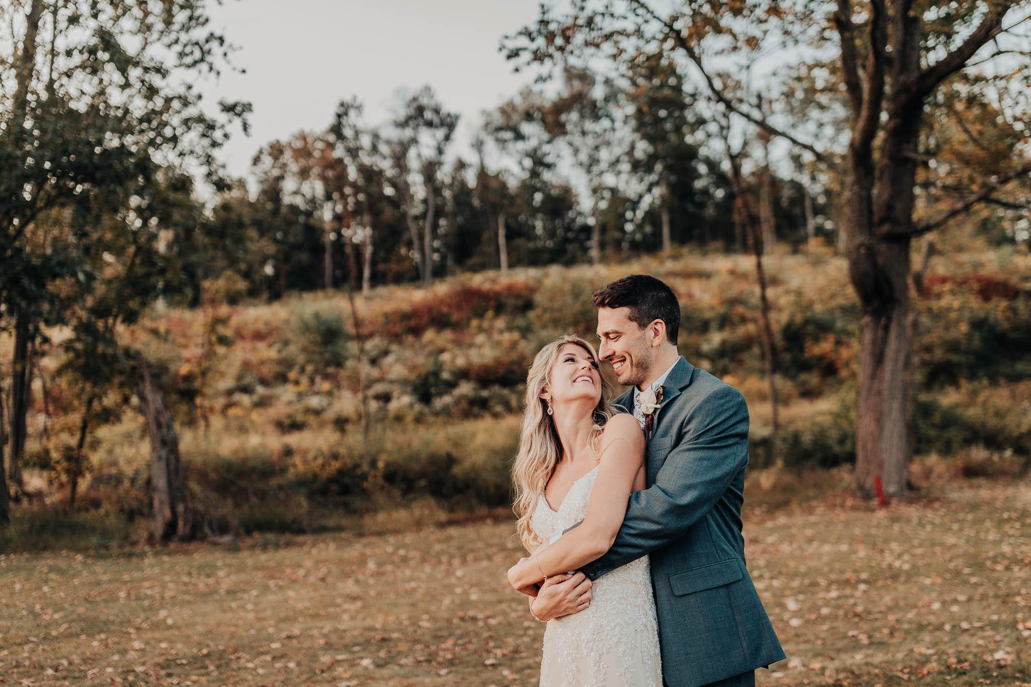 Frosty-Valley-September-Wedding-8231.jpg