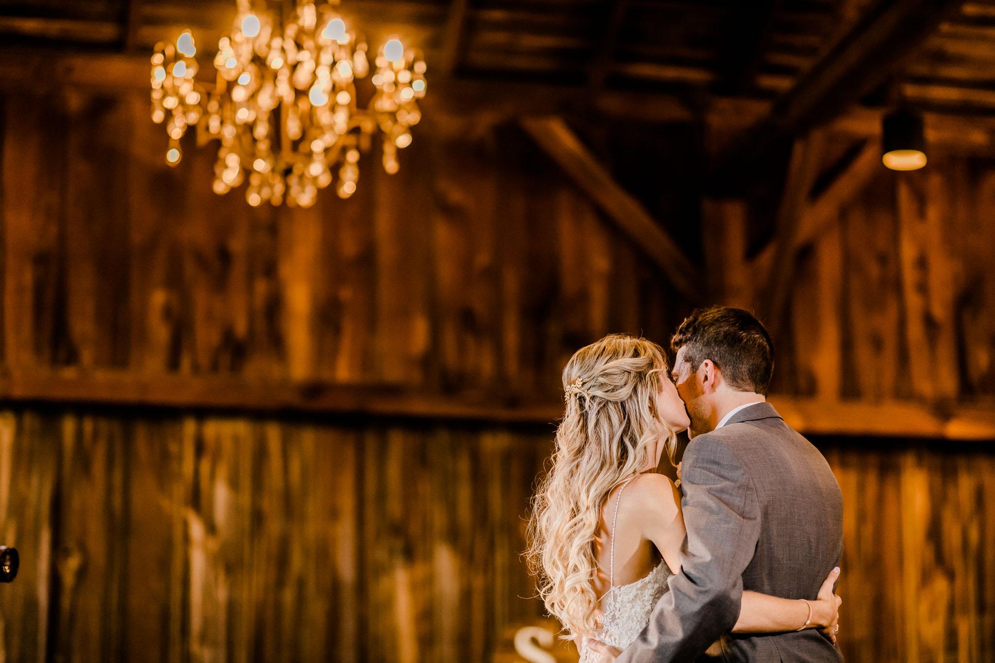 Frosty-Valley-September-Wedding-8238.jpg
