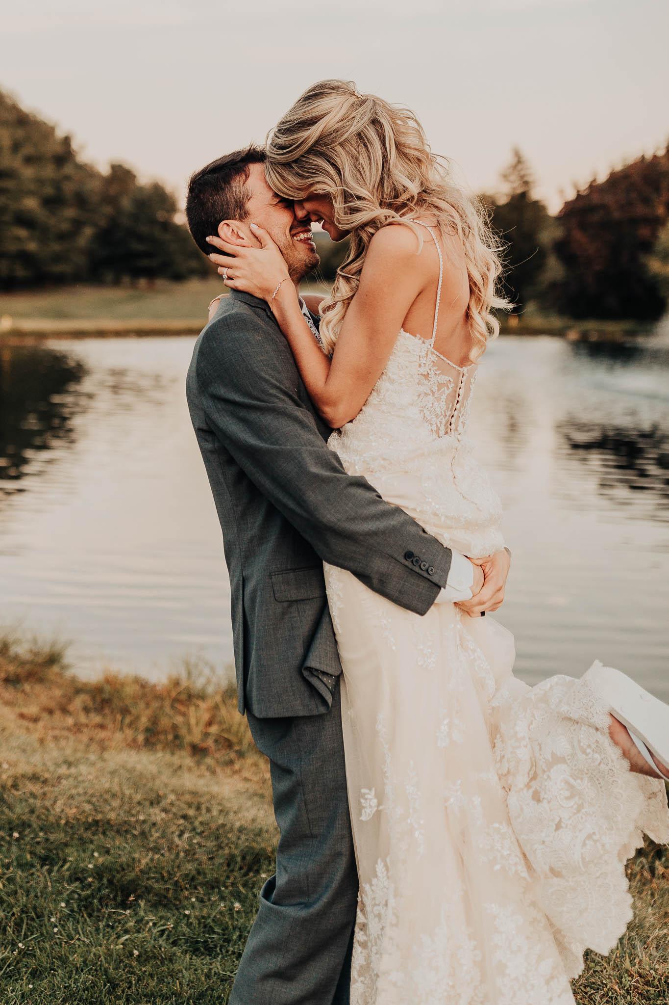 Frosty-Valley-September-Wedding-8274.jpg