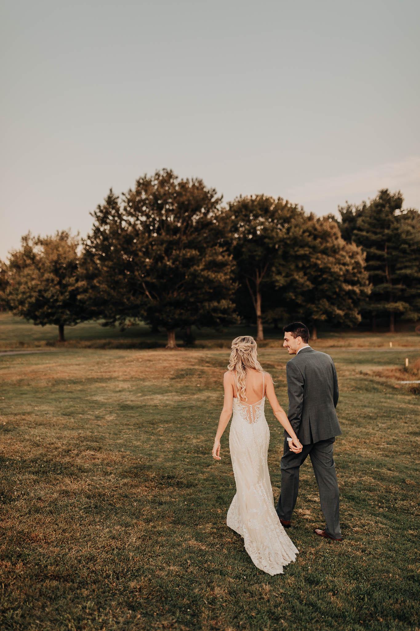 Frosty-Valley-September-Wedding-8278.jpg