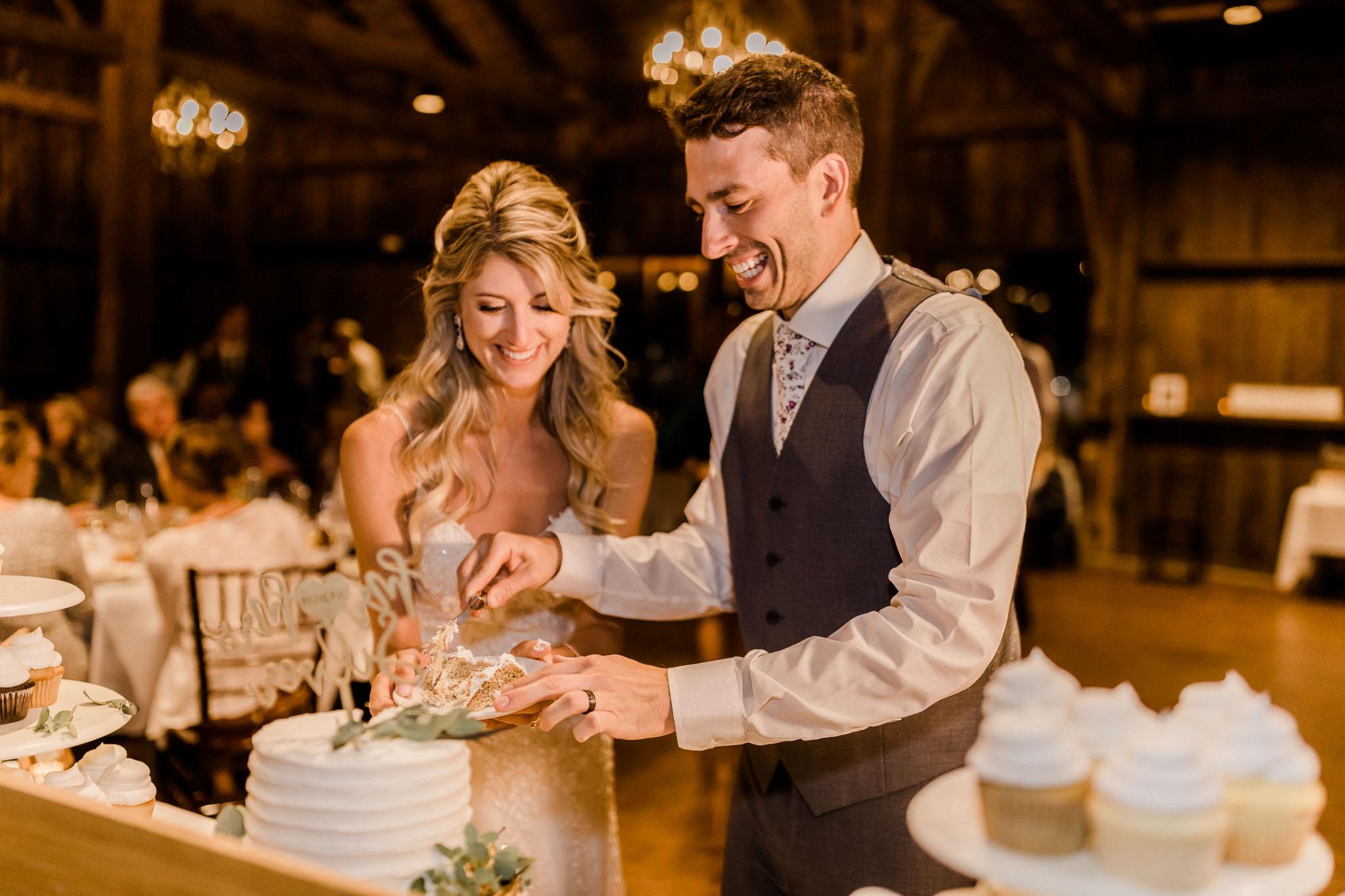 Frosty-Valley-September-Wedding-8299.jpg