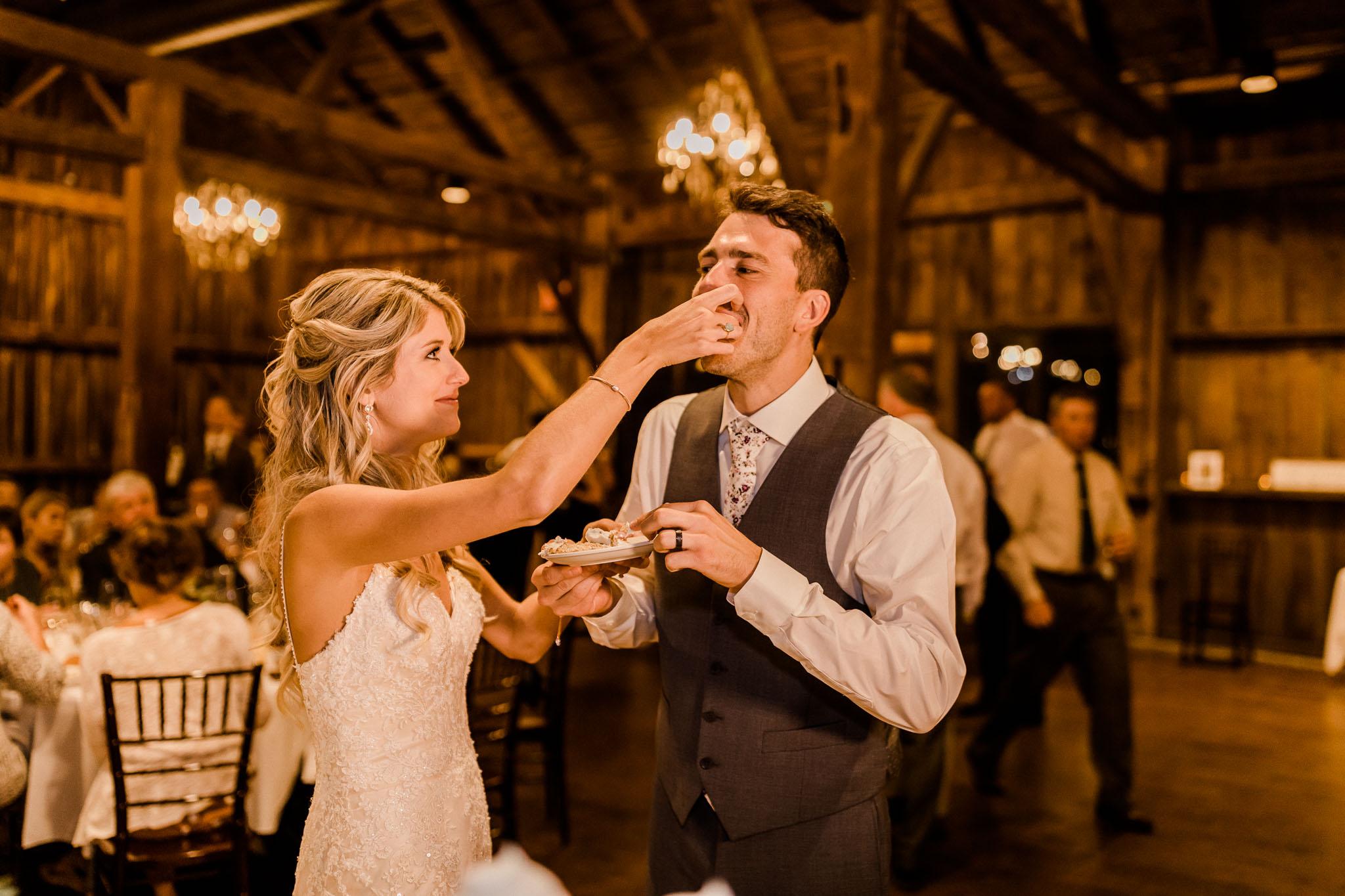 Frosty-Valley-September-Wedding-8305.jpg