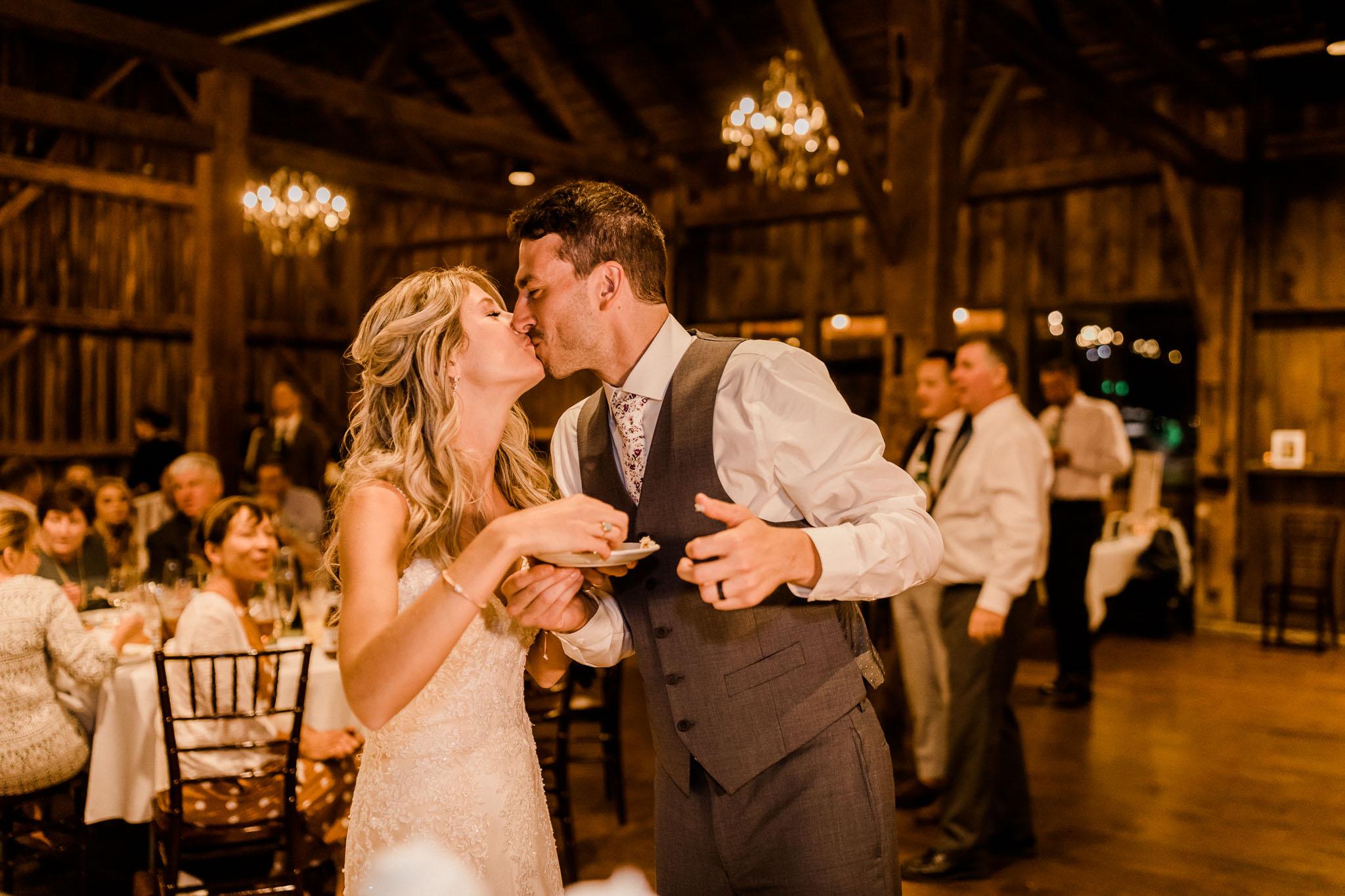 Frosty-Valley-September-Wedding-8318.jpg