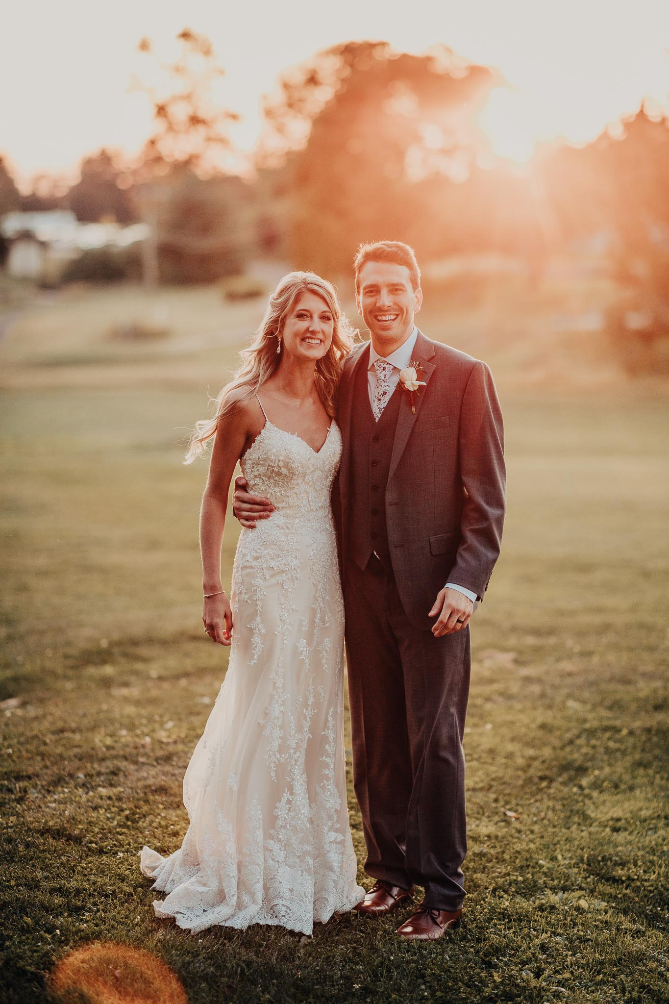 Frosty-Valley-September-Wedding-8417.jpg