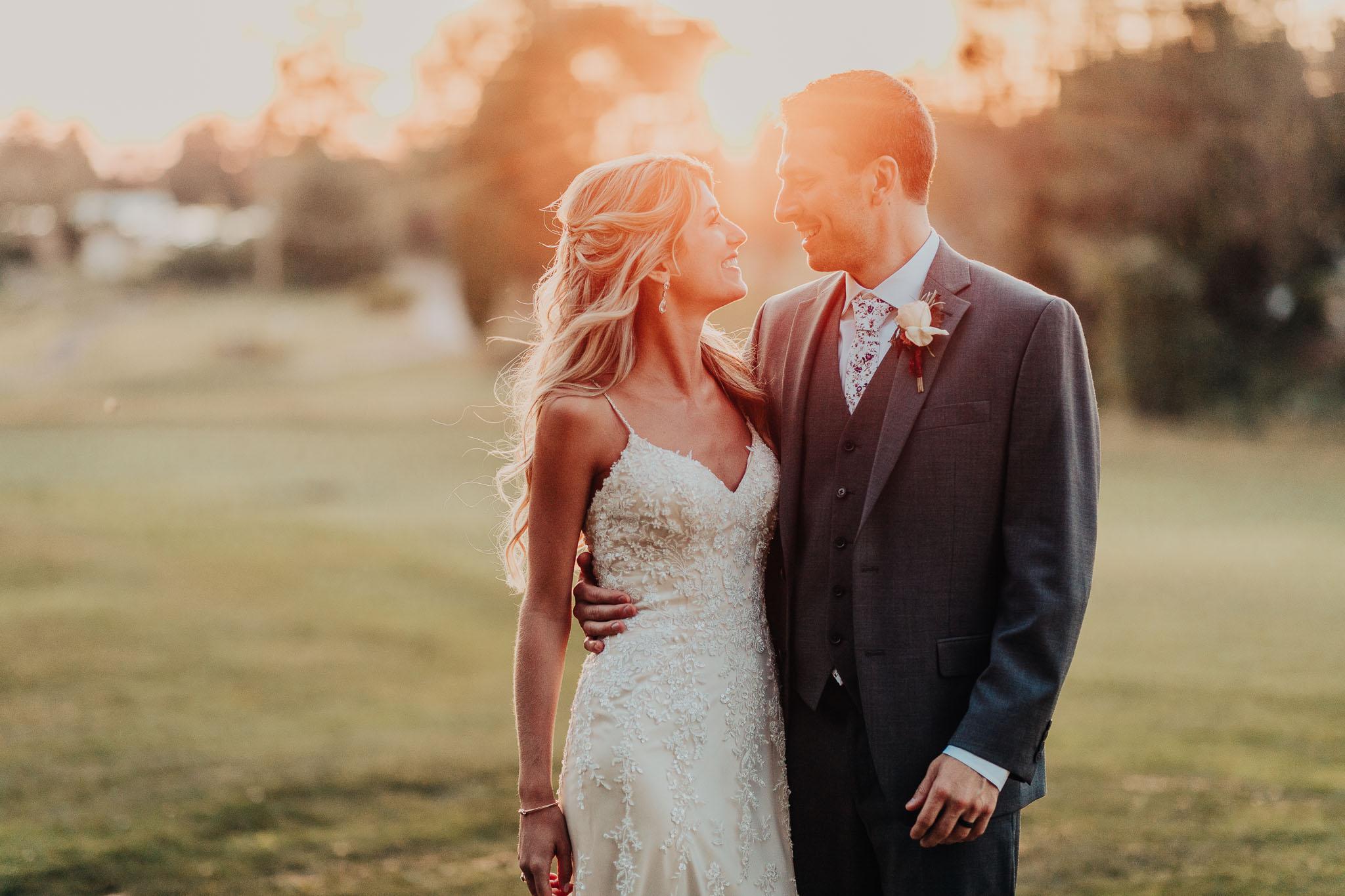 Frosty-Valley-September-Wedding-8422.jpg