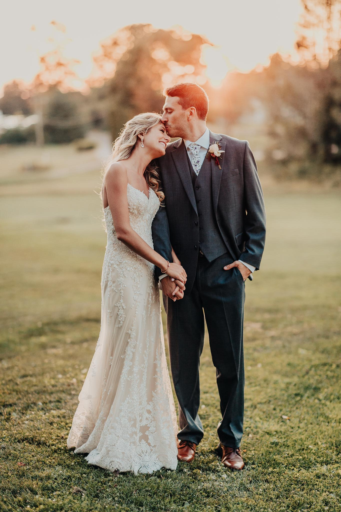 Frosty-Valley-September-Wedding-8444.jpg