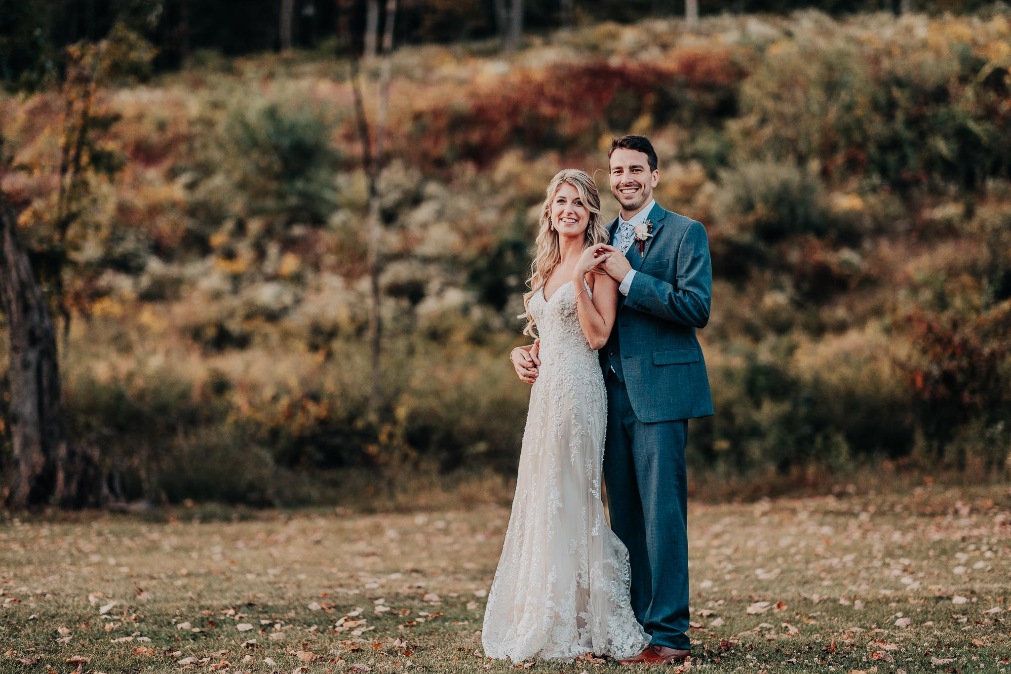 Frosty-Valley-September-Wedding-8446.jpg