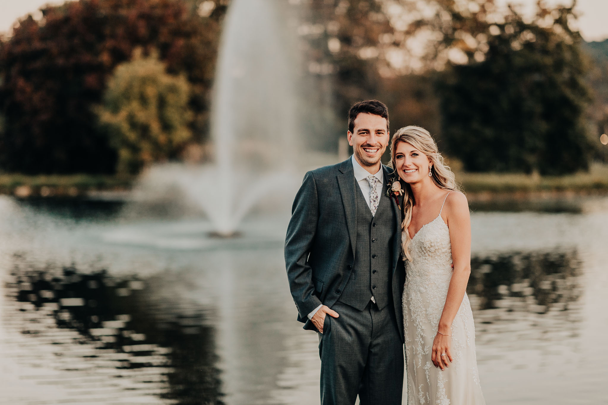 Frosty-Valley-September-Wedding-8490.jpg
