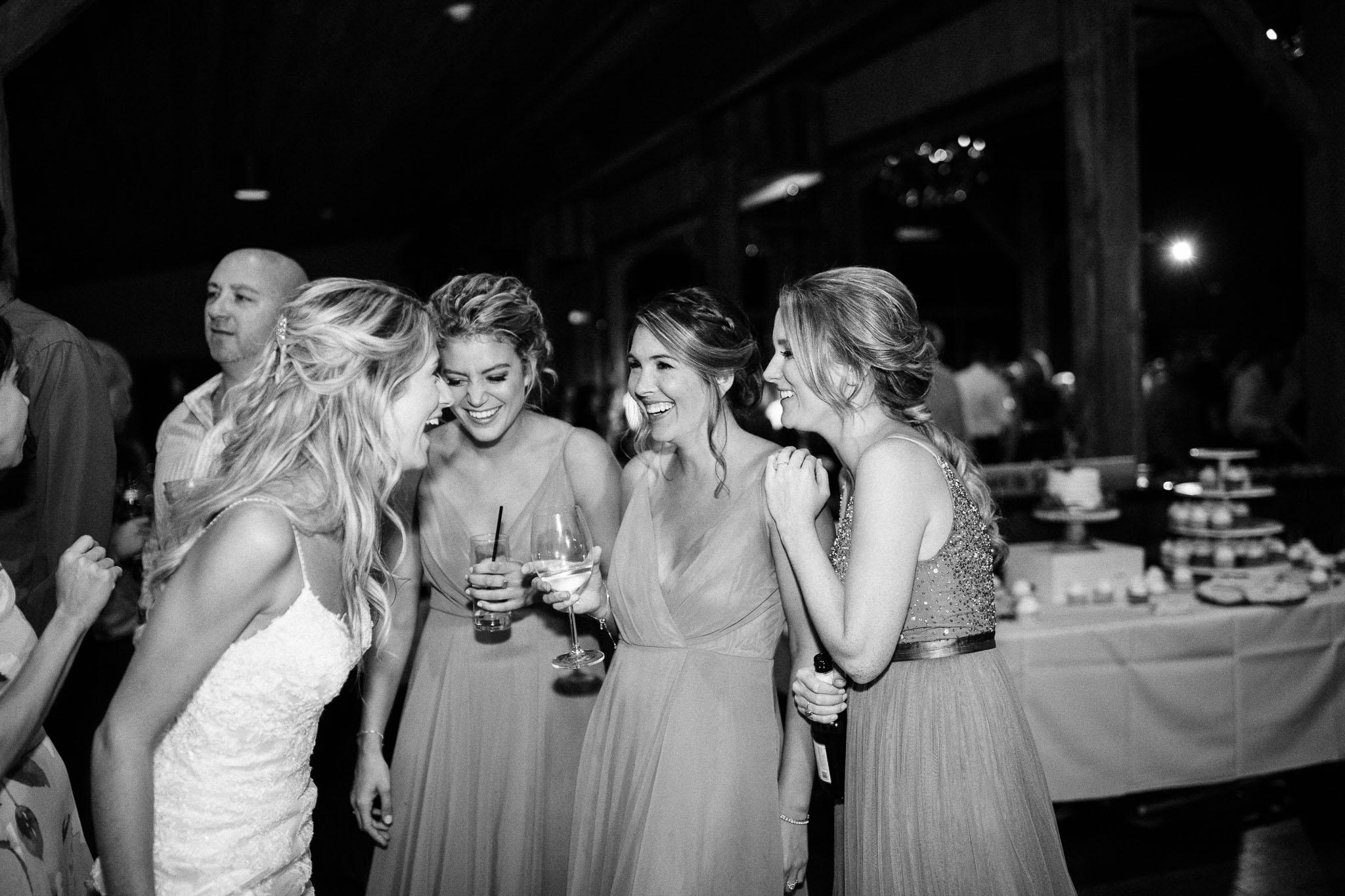 Frosty-Valley-September-Wedding-8686.jpg