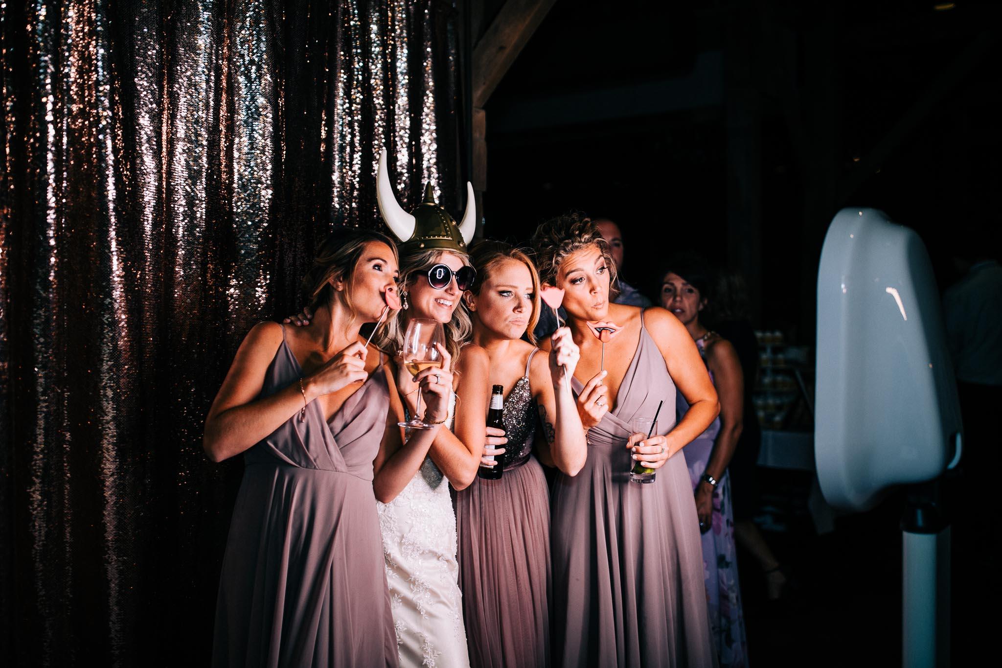 Frosty-Valley-September-Wedding-8695.jpg