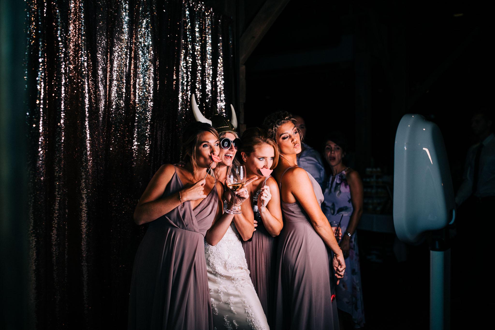 Frosty-Valley-September-Wedding-8696.jpg