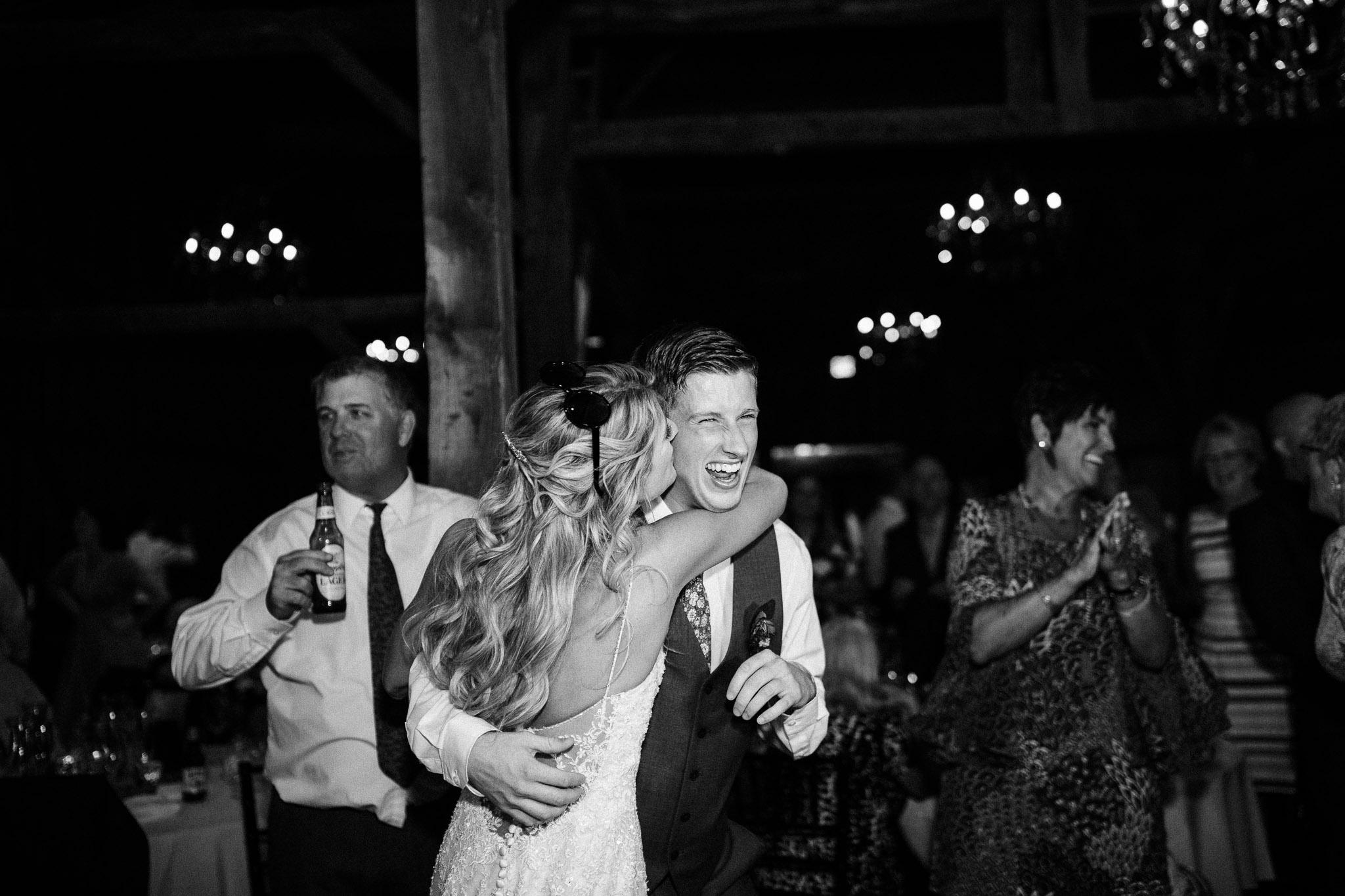 Frosty-Valley-September-Wedding-8742.jpg